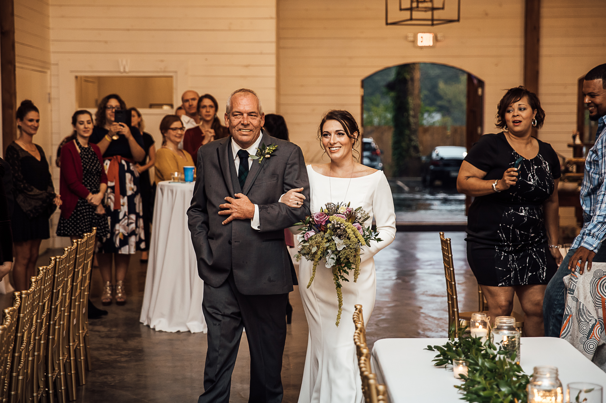 Caitlin-and-Bryan-Avon-Acres-Memphis-TN-Wedding-132.jpg