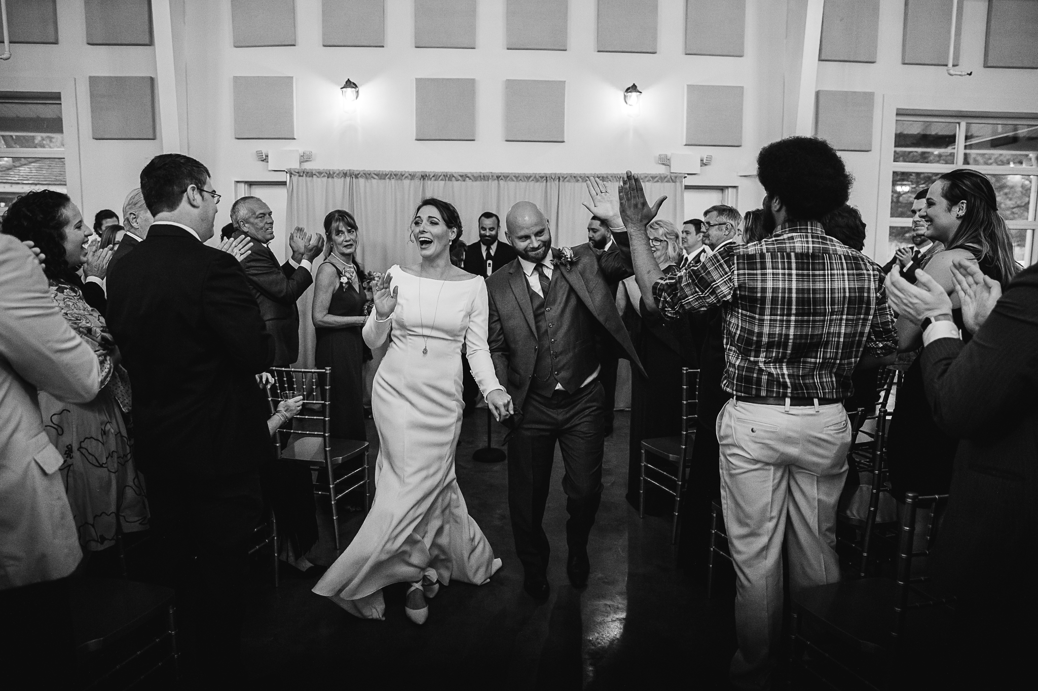 Caitlin-and-Bryan-Avon-Acres-Memphis-TN-Wedding-177.jpg