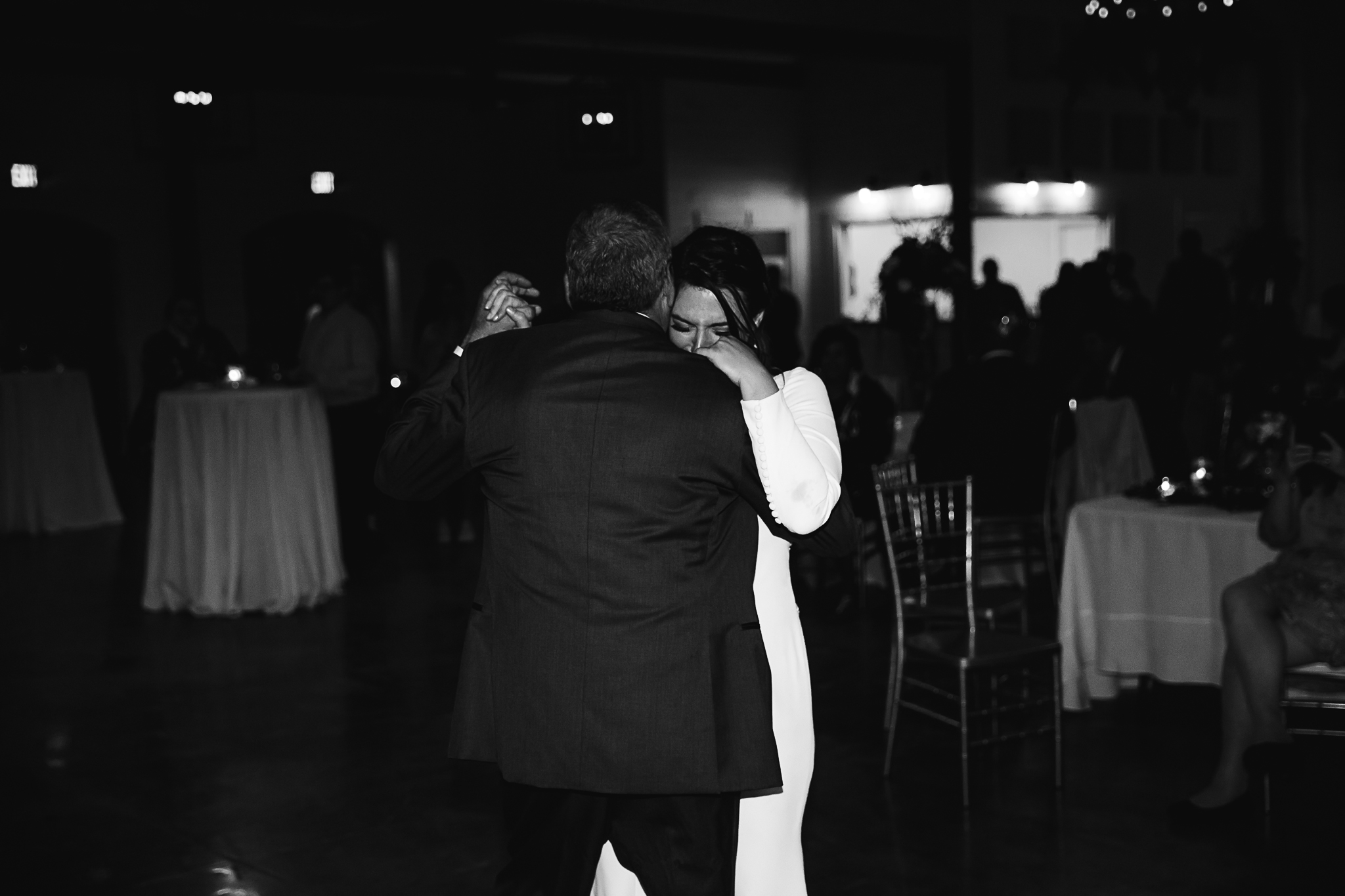 Caitlin-and-Bryan-Avon-Acres-Memphis-TN-Wedding-251.jpg