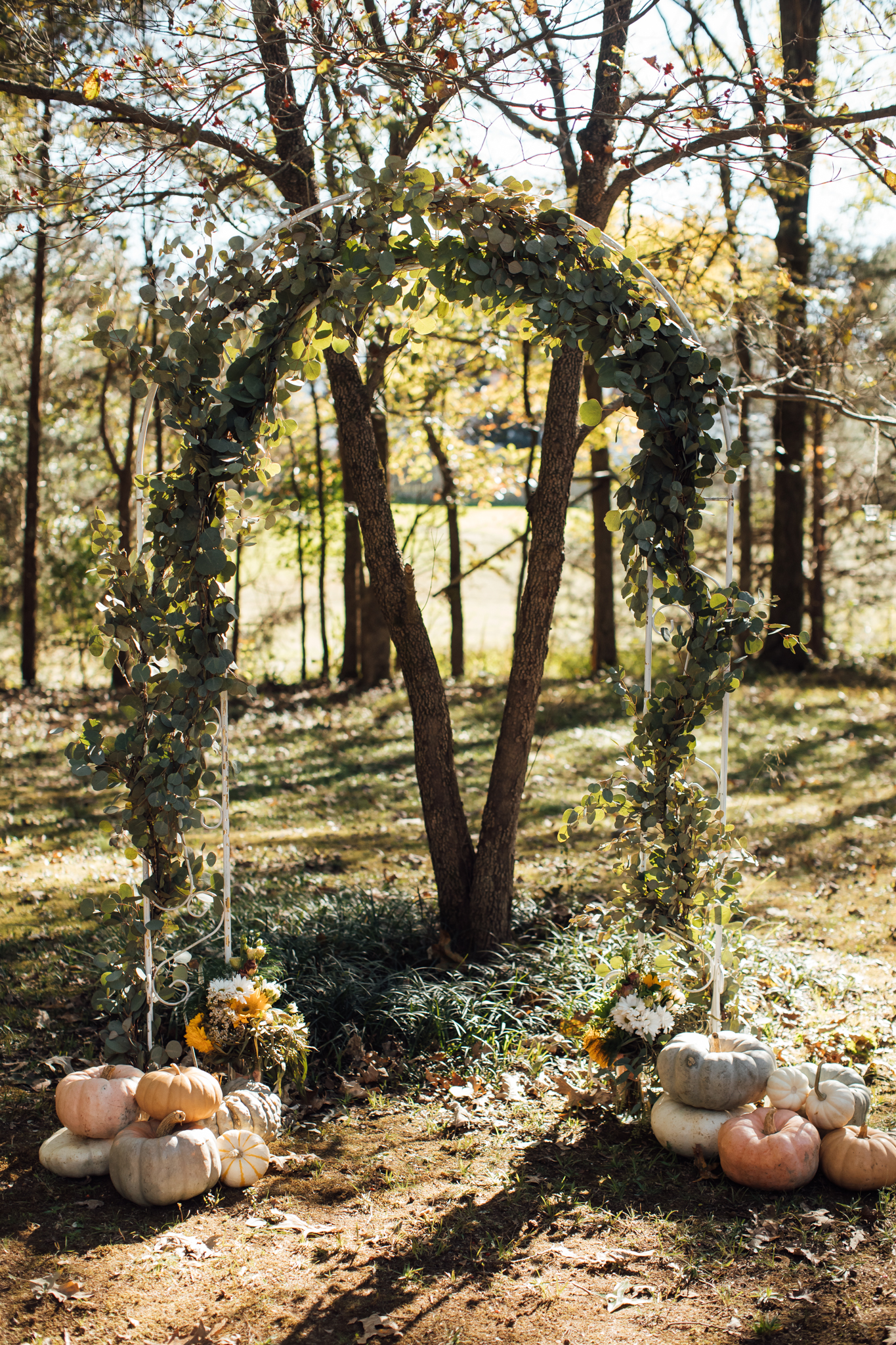 fall-backyard-wedding-memphis-wedding-photographers-thewarmtharoundyou (3 of 181).jpg