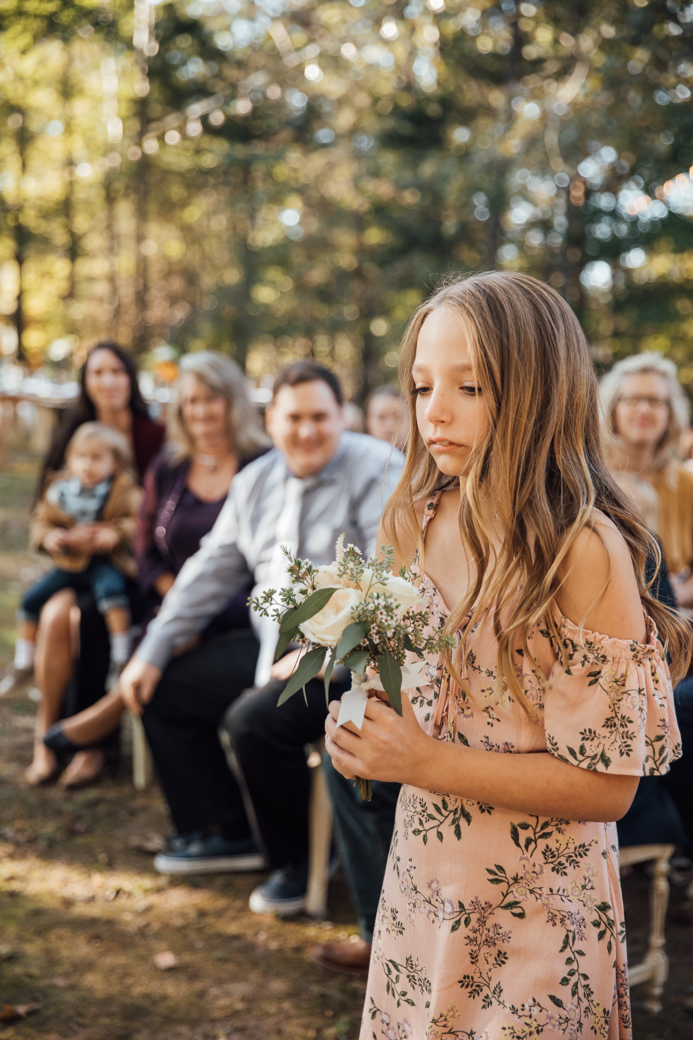 fall-backyard-wedding-memphis-wedding-photographers-thewarmtharoundyou (41 of 181).jpg