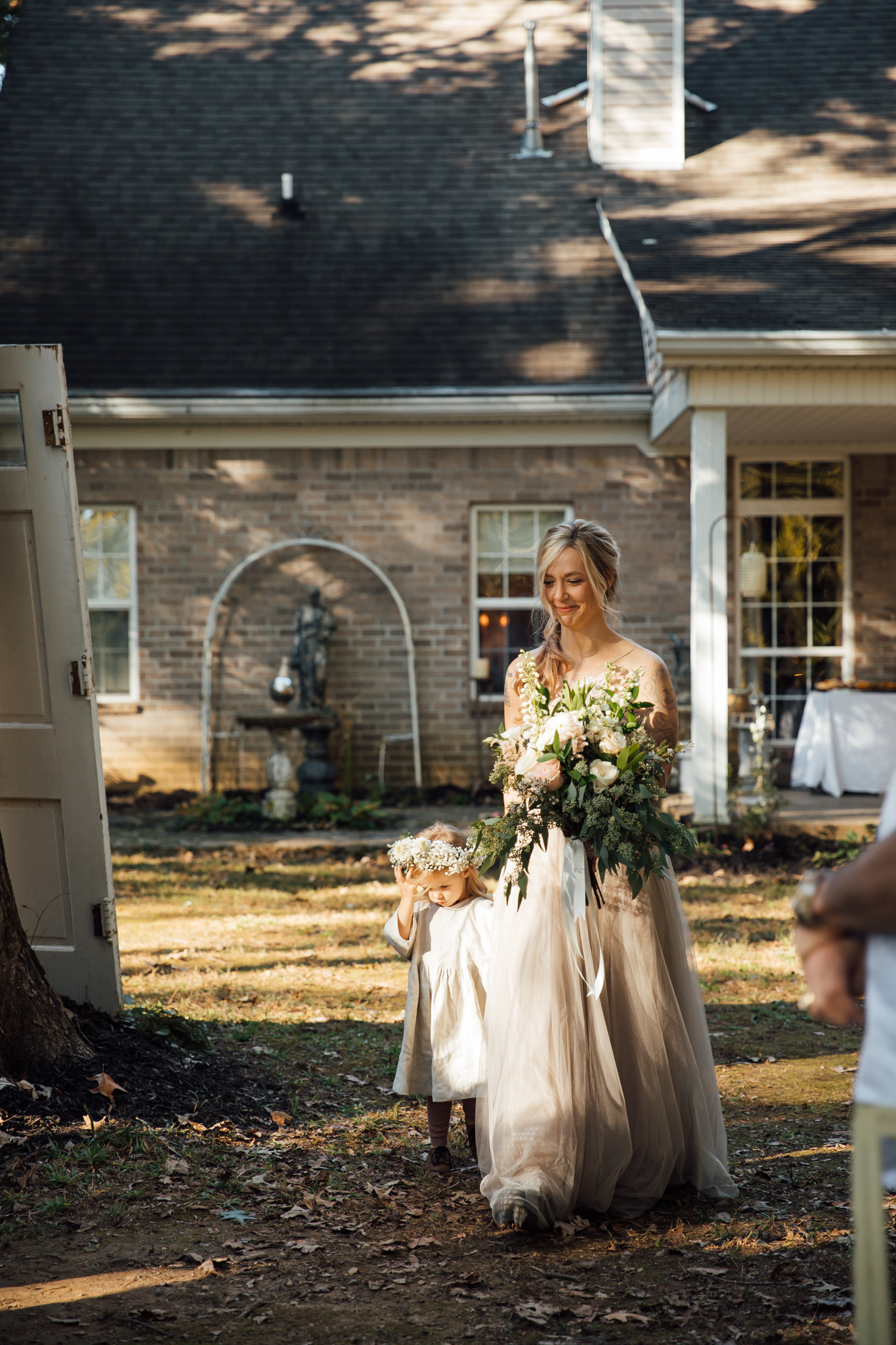 fall-backyard-wedding-memphis-wedding-photographers-thewarmtharoundyou (44 of 181).jpg