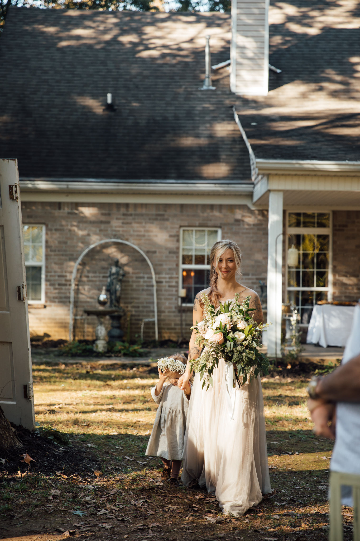 fall-backyard-wedding-memphis-wedding-photographers-thewarmtharoundyou (43 of 181).jpg