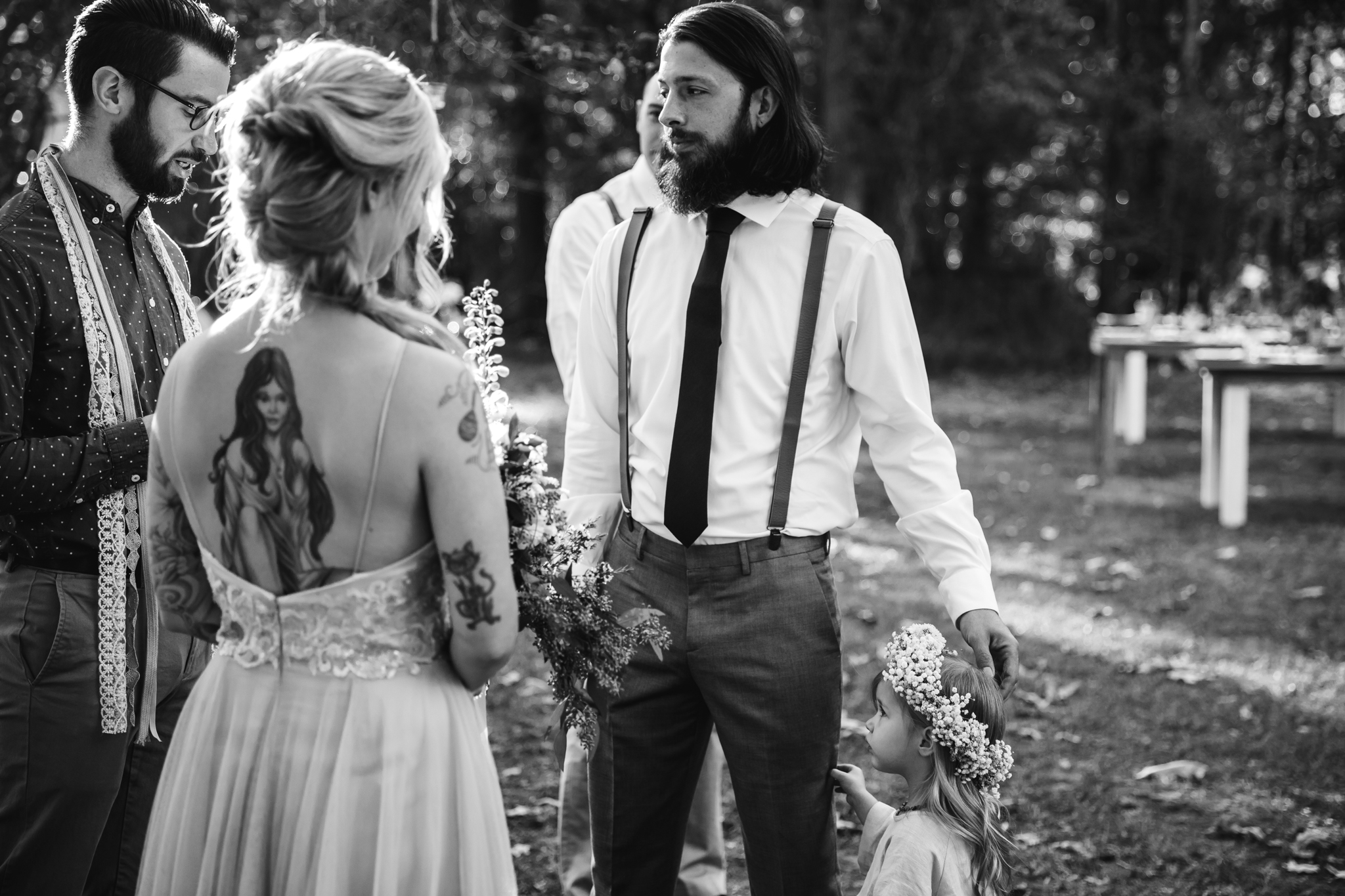 fall-backyard-wedding-memphis-wedding-photographers-thewarmtharoundyou (54 of 181).jpg