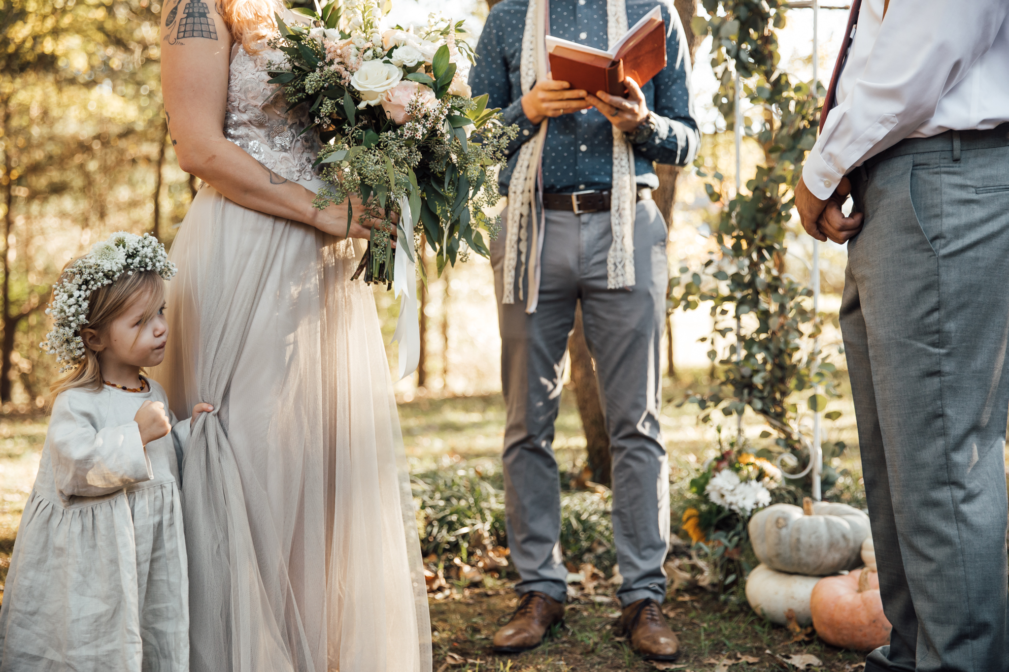 fall-backyard-wedding-memphis-wedding-photographers-thewarmtharoundyou (58 of 181).jpg