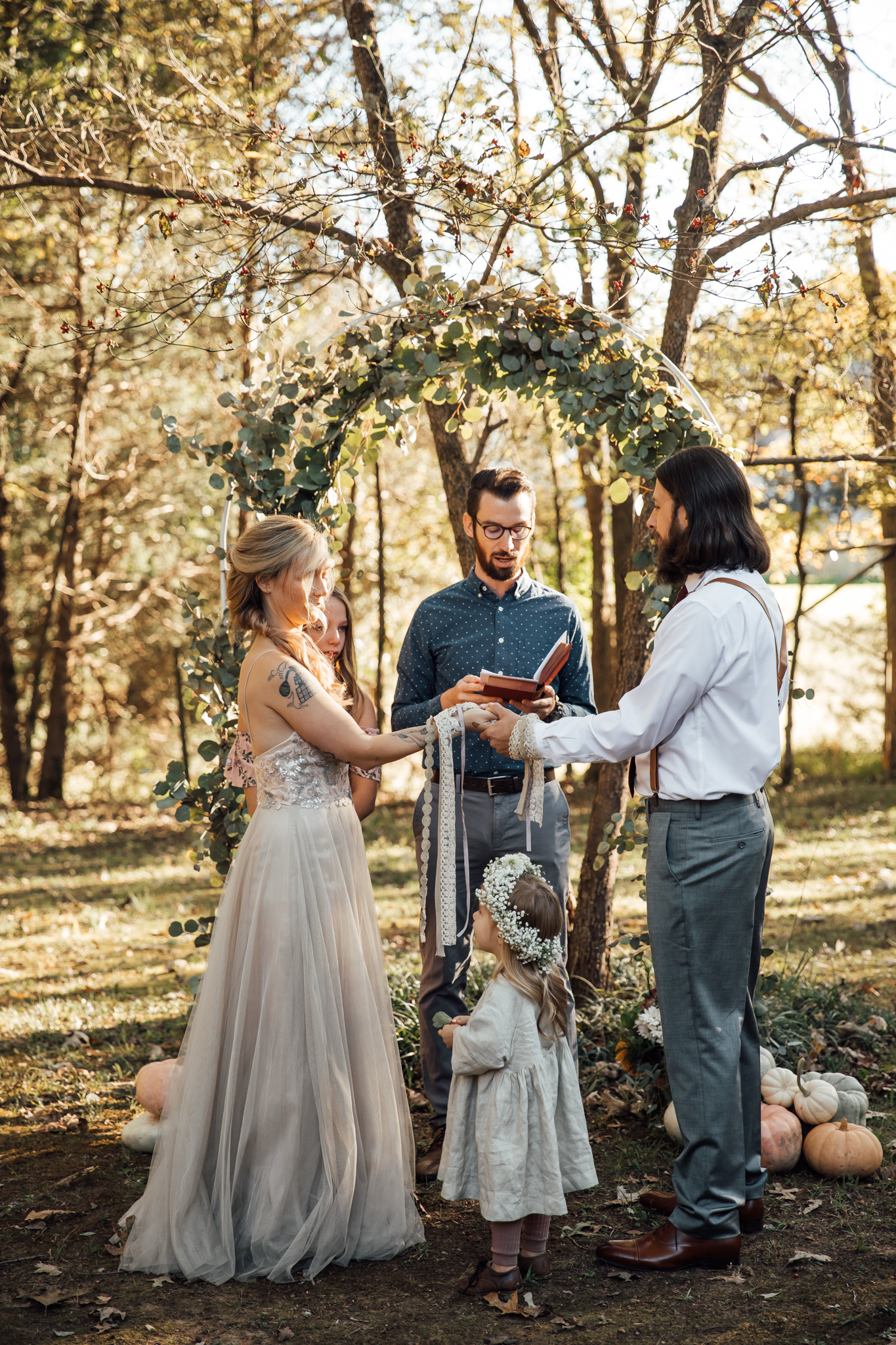 fall-backyard-wedding-memphis-wedding-photographers-thewarmtharoundyou (62 of 181).jpg