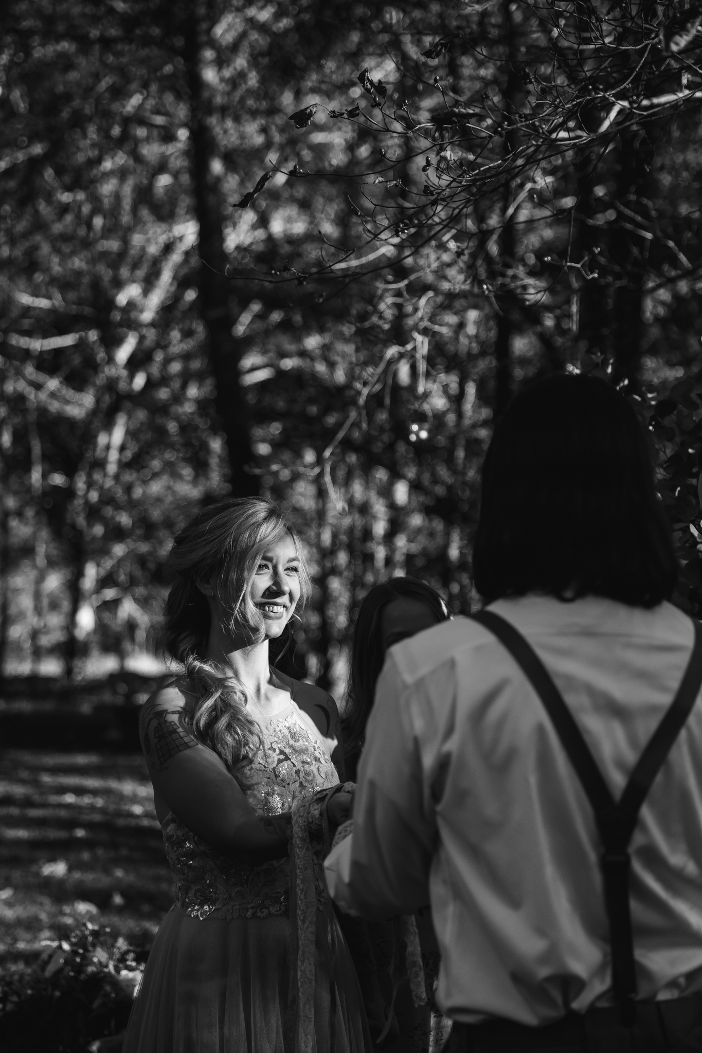 fall-backyard-wedding-memphis-wedding-photographers-thewarmtharoundyou (65 of 181).jpg