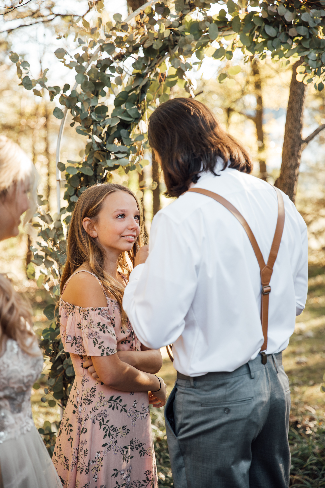fall-backyard-wedding-memphis-wedding-photographers-thewarmtharoundyou (67 of 181).jpg