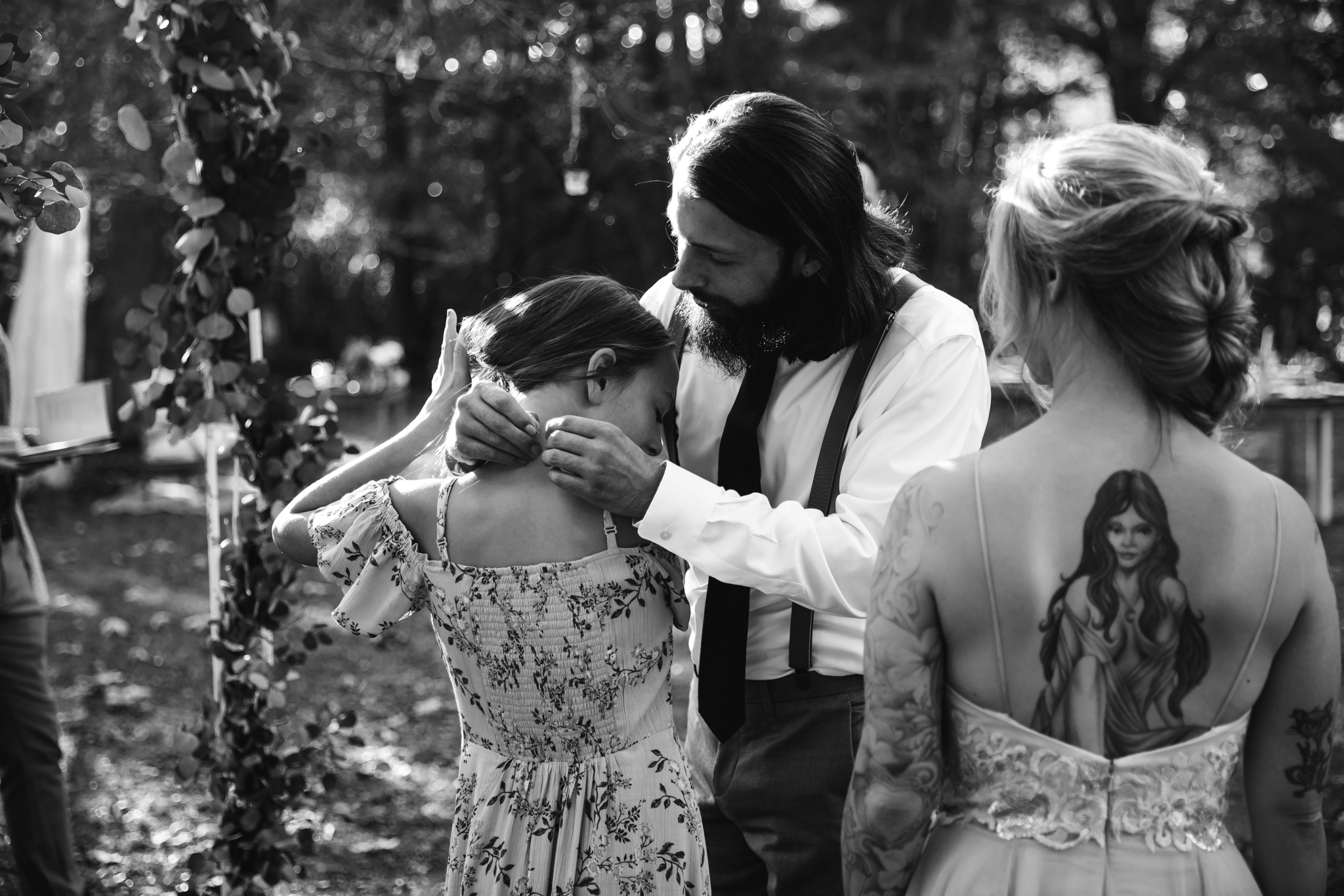 fall-backyard-wedding-memphis-wedding-photographers-thewarmtharoundyou (69 of 181).jpg