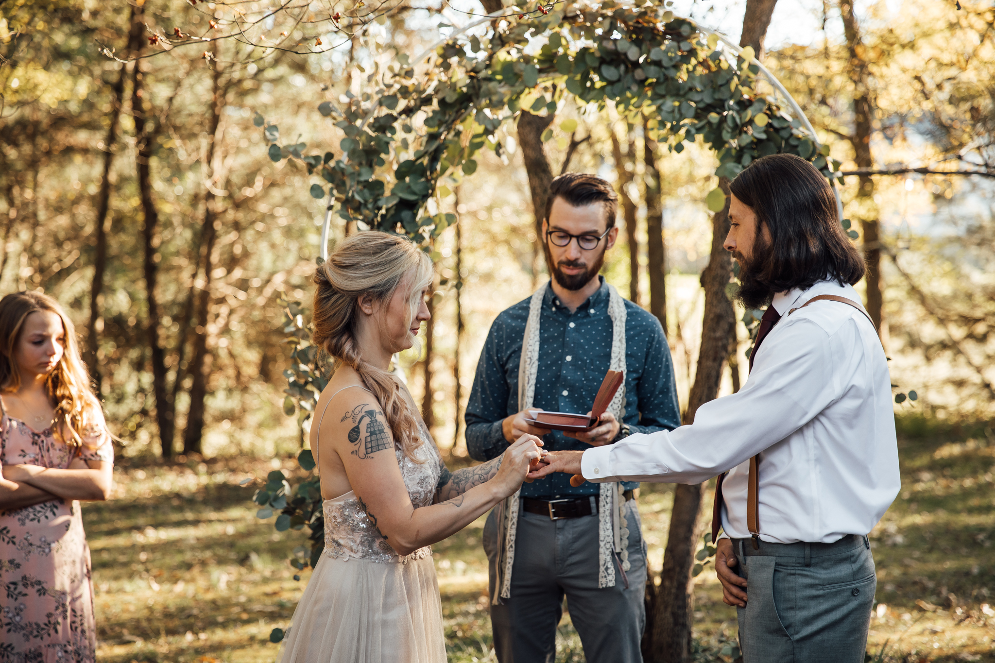 fall-backyard-wedding-memphis-wedding-photographers-thewarmtharoundyou (72 of 181).jpg