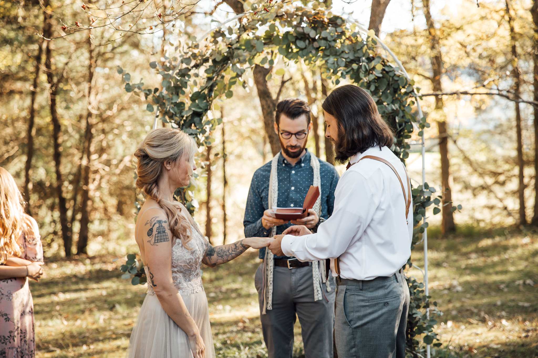 fall-backyard-wedding-memphis-wedding-photographers-thewarmtharoundyou (73 of 181).jpg