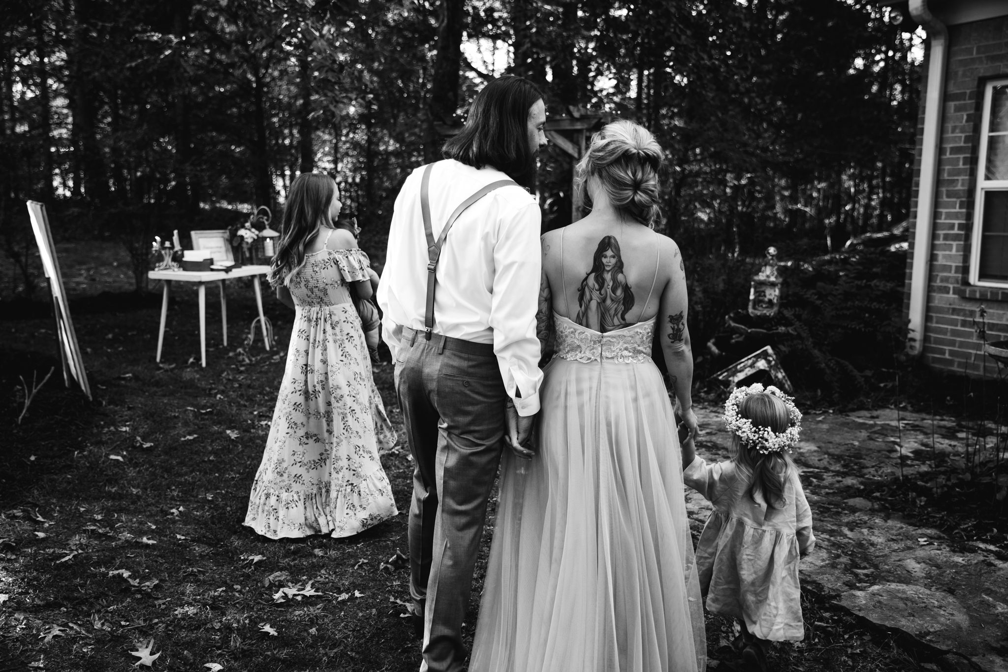 fall-backyard-wedding-memphis-wedding-photographers-thewarmtharoundyou (83 of 181).jpg