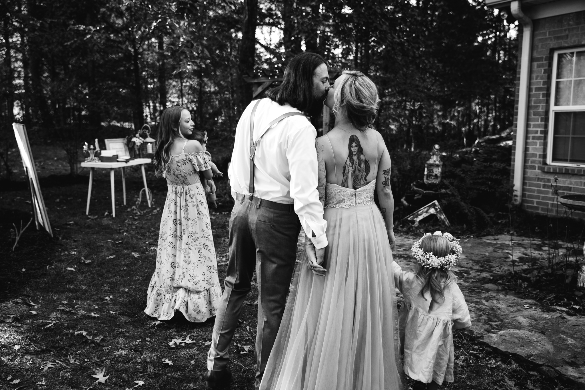fall-backyard-wedding-memphis-wedding-photographers-thewarmtharoundyou (82 of 181).jpg