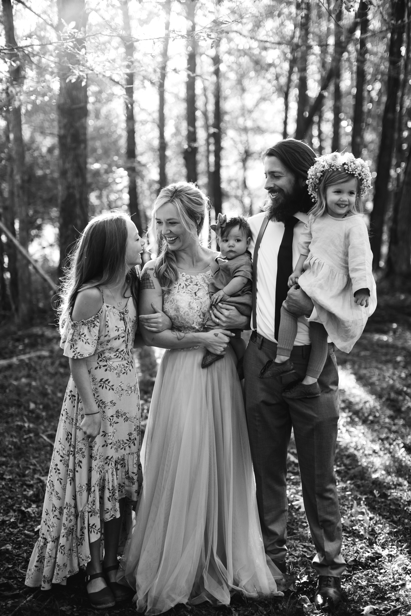 fall-backyard-wedding-memphis-wedding-photographers-thewarmtharoundyou (88 of 181).jpg