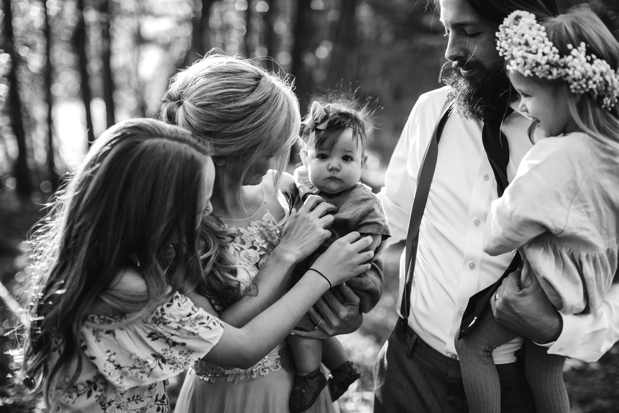 fall-backyard-wedding-memphis-wedding-photographers-thewarmtharoundyou (90 of 181).jpg