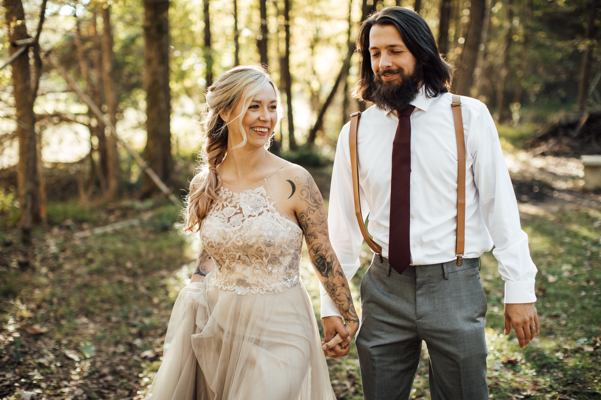 fall-backyard-wedding-memphis-wedding-photographers-thewarmtharoundyou (100 of 181).jpg