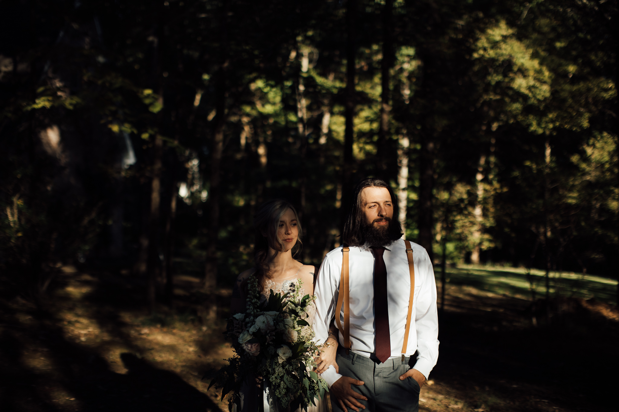 fall-backyard-wedding-memphis-wedding-photographers-thewarmtharoundyou (110 of 181).jpg