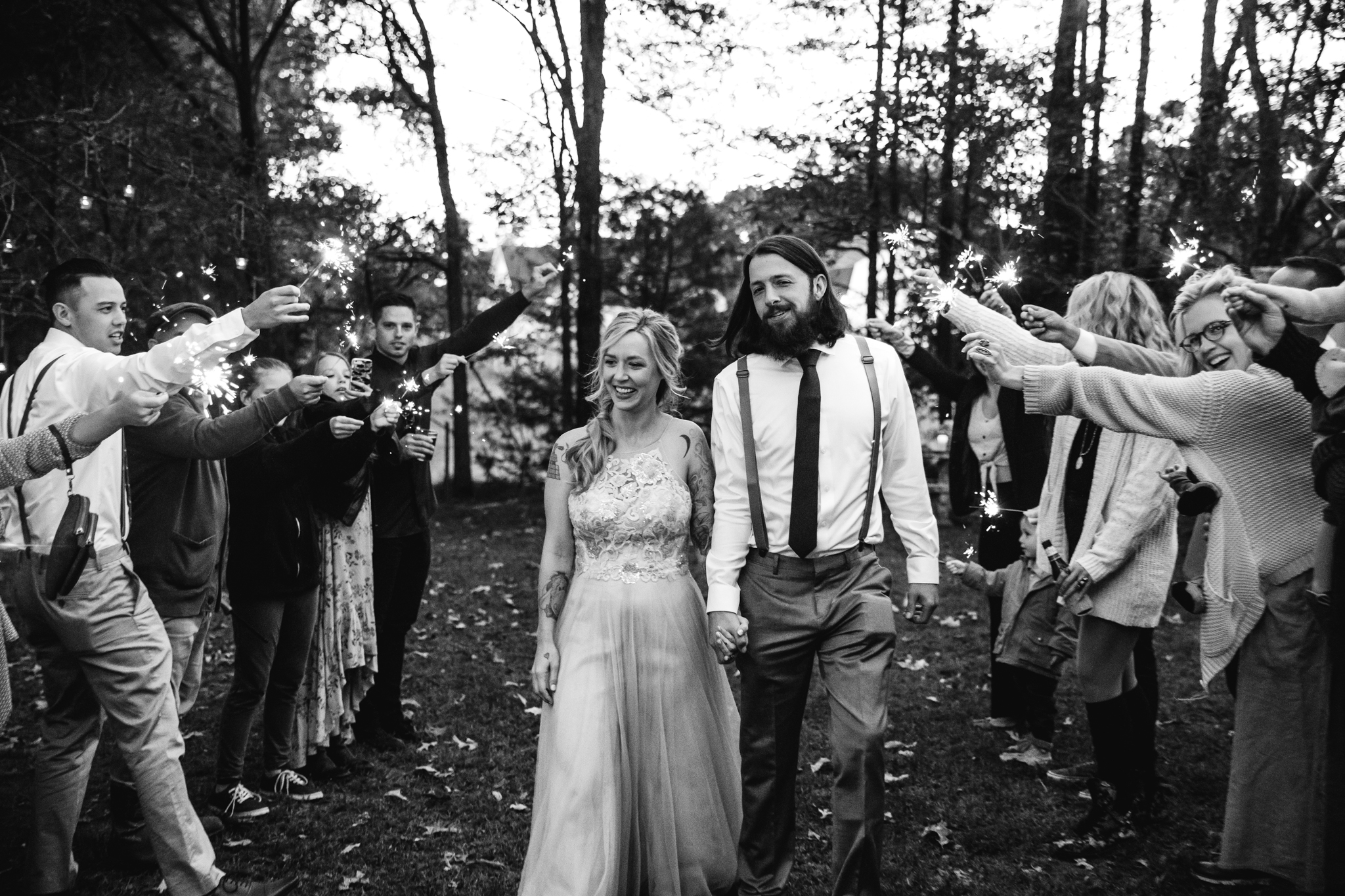 fall-backyard-wedding-memphis-wedding-photographers-thewarmtharoundyou (170 of 181).jpg
