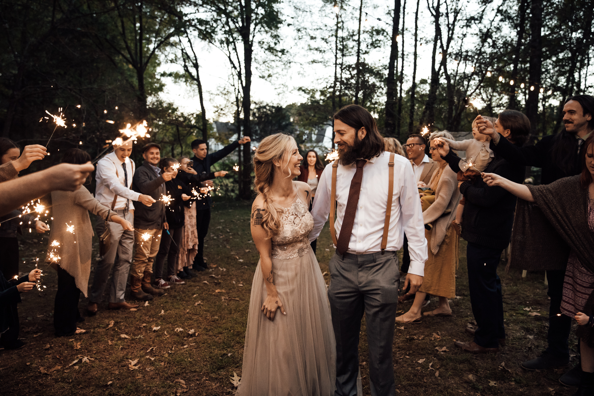 fall-backyard-wedding-memphis-wedding-photographers-thewarmtharoundyou (171 of 181).jpg
