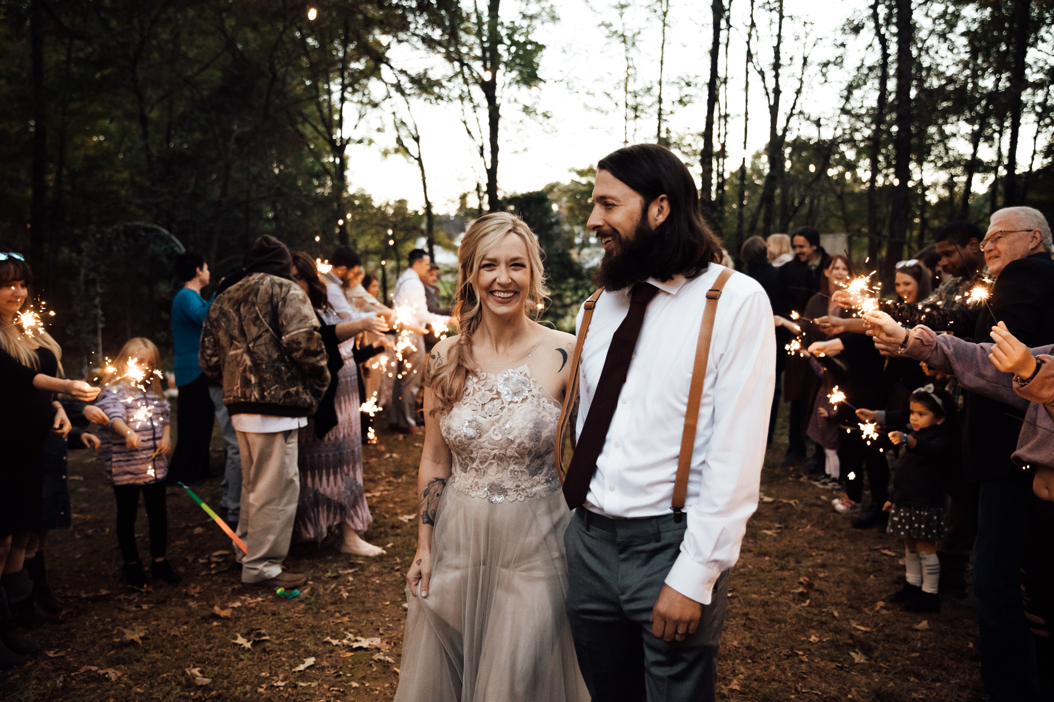 fall-backyard-wedding-memphis-wedding-photographers-thewarmtharoundyou (175 of 181).jpg