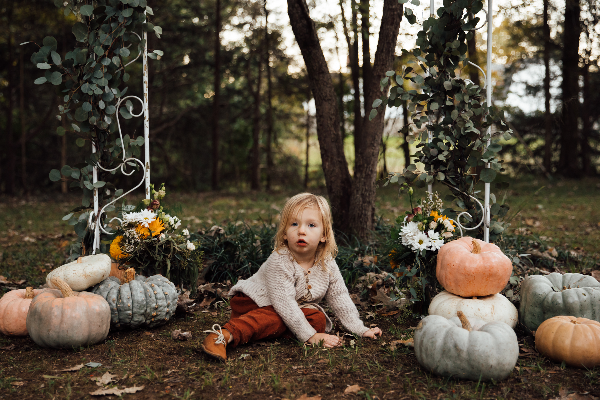 fall-backyard-wedding-memphis-wedding-photographers-thewarmtharoundyou (166 of 181).jpg