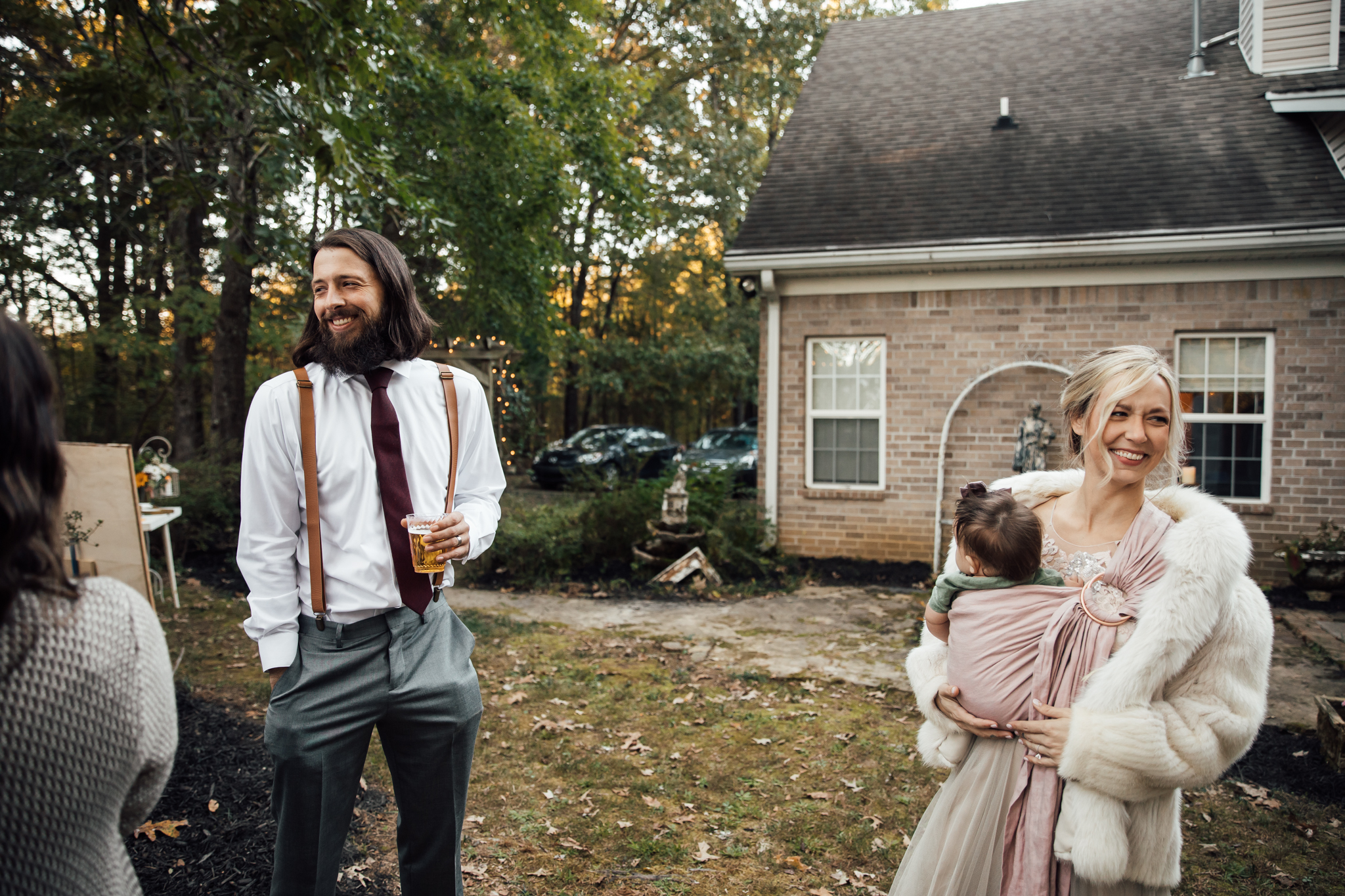 fall-backyard-wedding-memphis-wedding-photographers-thewarmtharoundyou (154 of 181).jpg