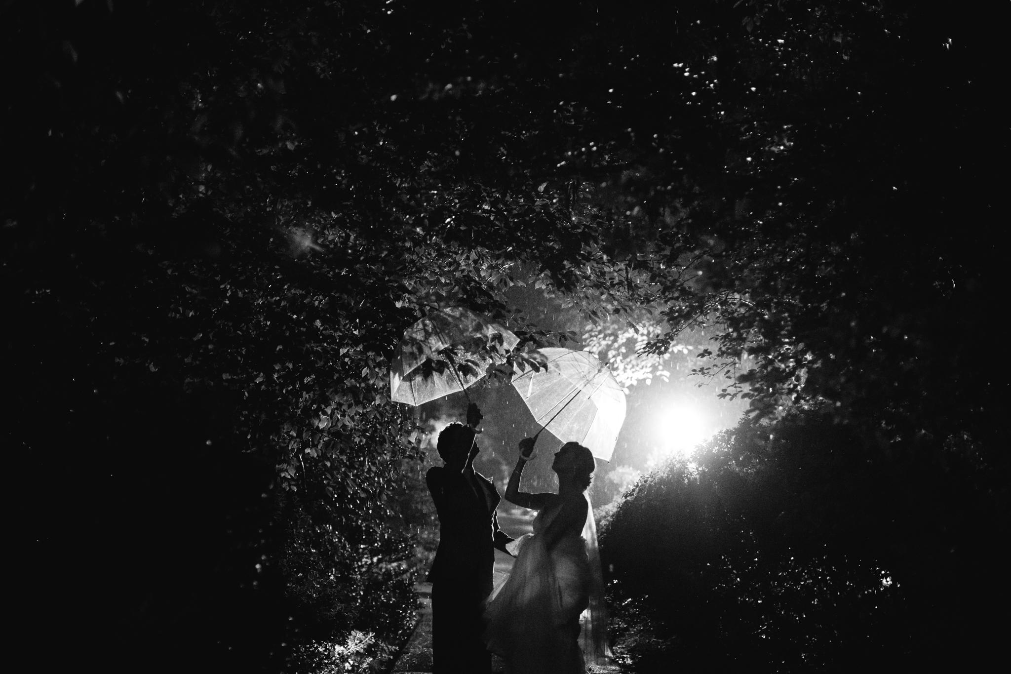 dixon-memphis-wedding-photographers-thewarmtharoundyou-adrianne-drew (25 of 43).jpg