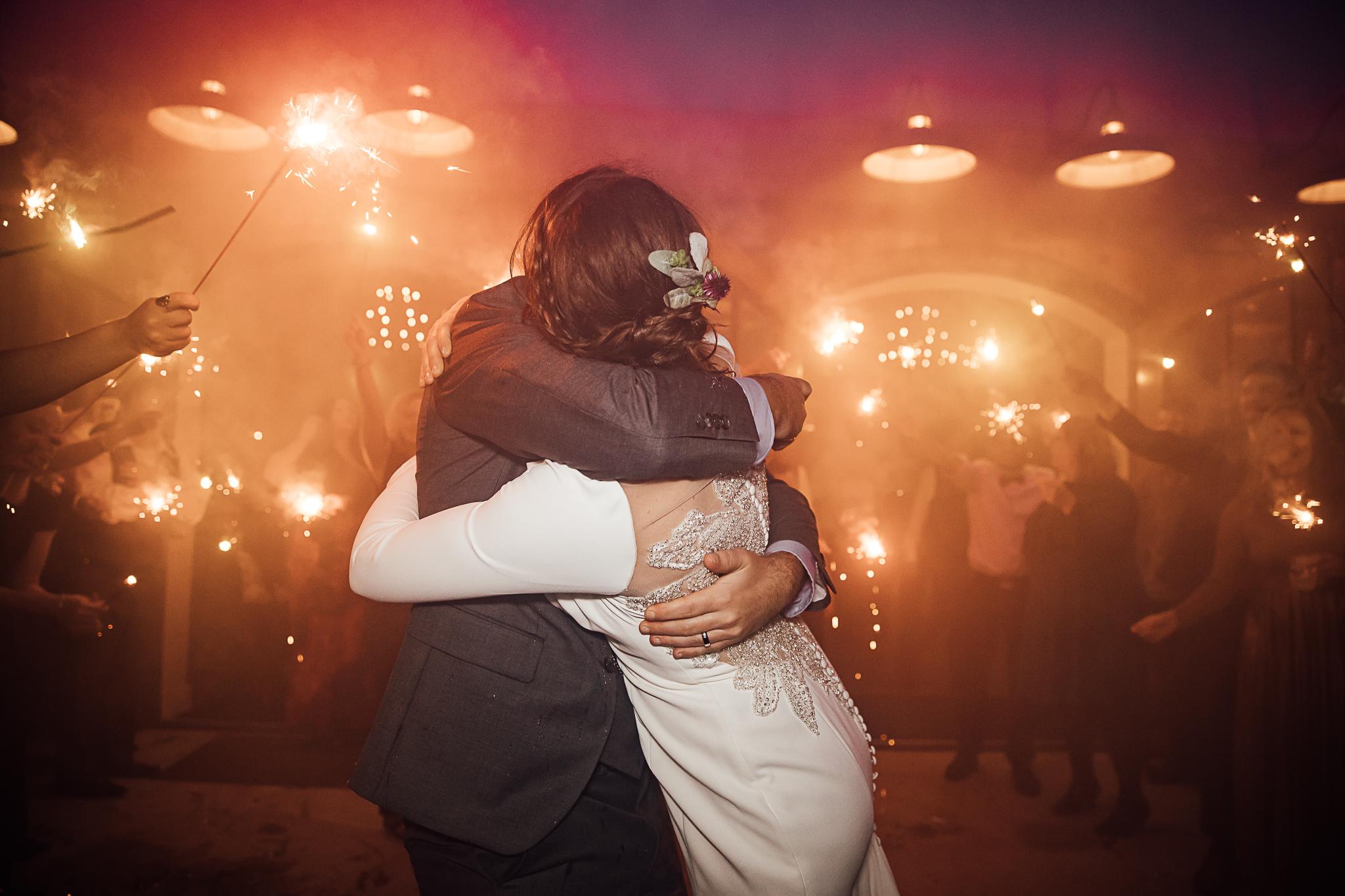 Caitlin-and-Bryan-Avon-Acres-Memphis-TN-Wedding-342.jpg