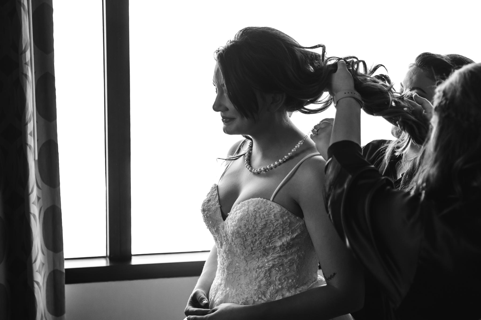 memphis-wedding-photographers-thewarmtharoundyou-ballinese-ballroom (36 of 232).jpg