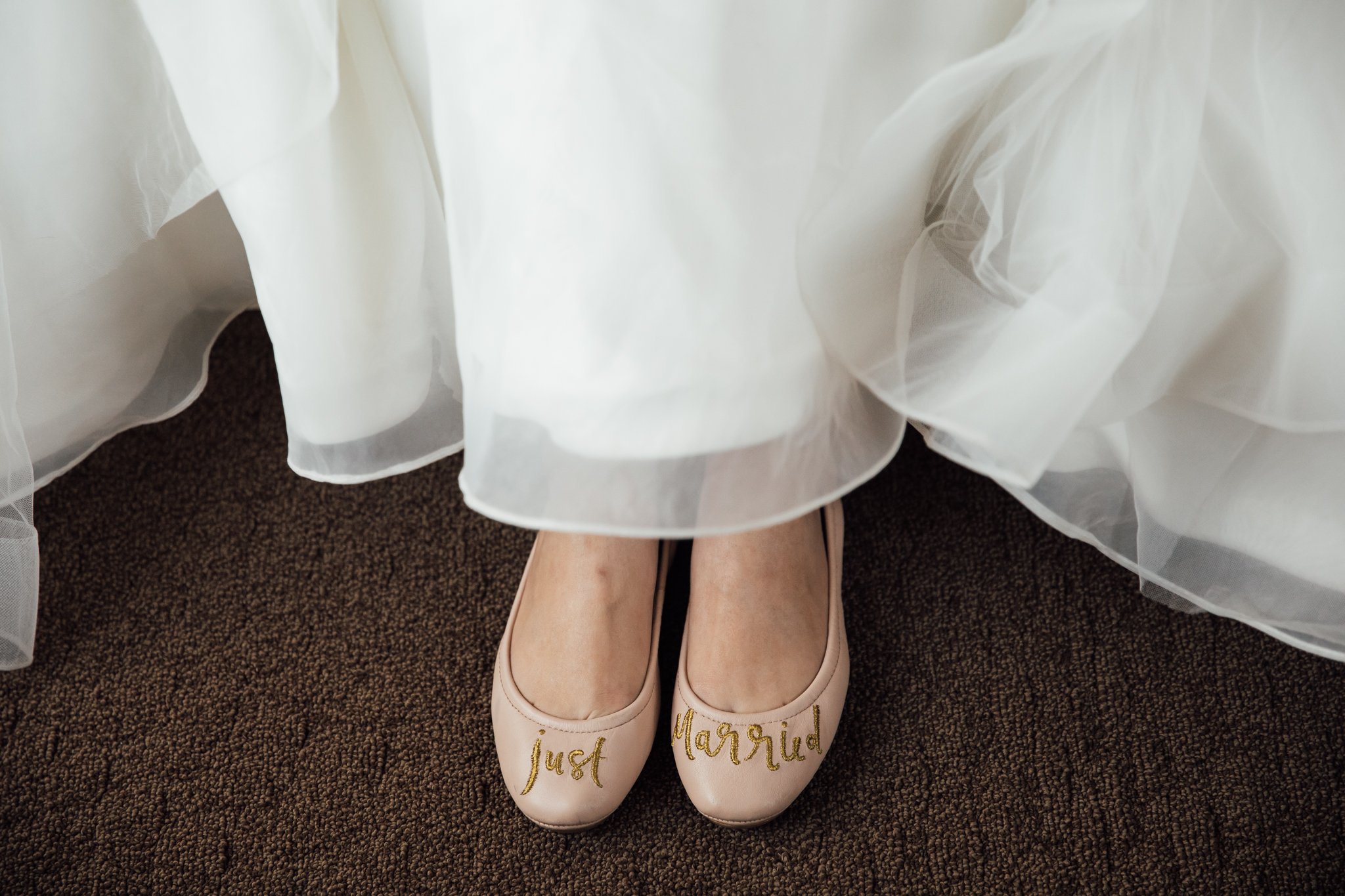 memphis-wedding-photographers-thewarmtharoundyou-ballinese-ballroom (53 of 232).jpg