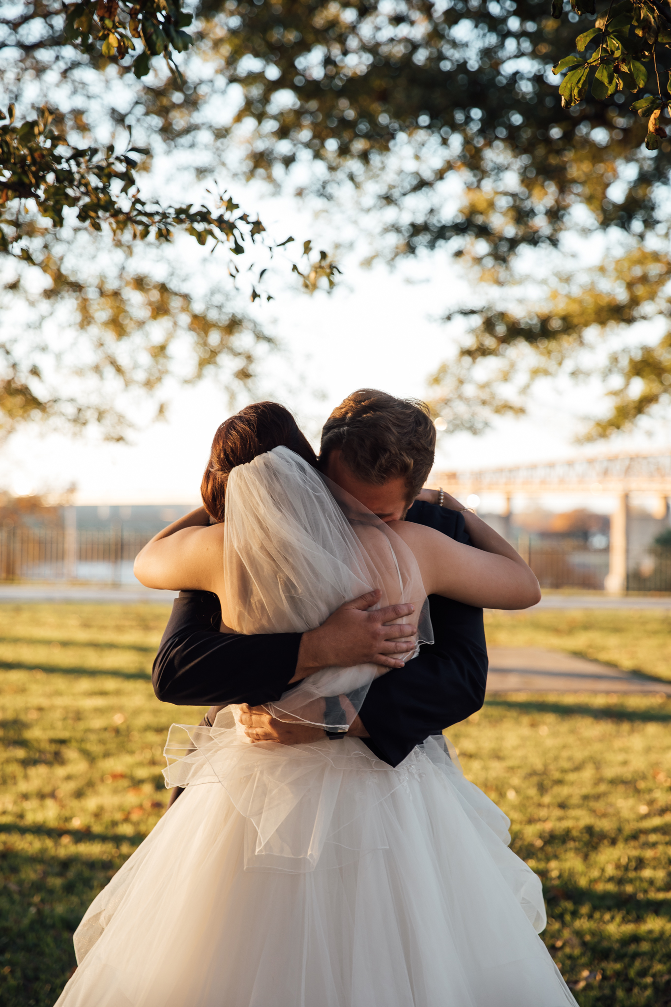 memphis-wedding-photographers-thewarmtharoundyou-ballinese-ballroom (66 of 232).jpg