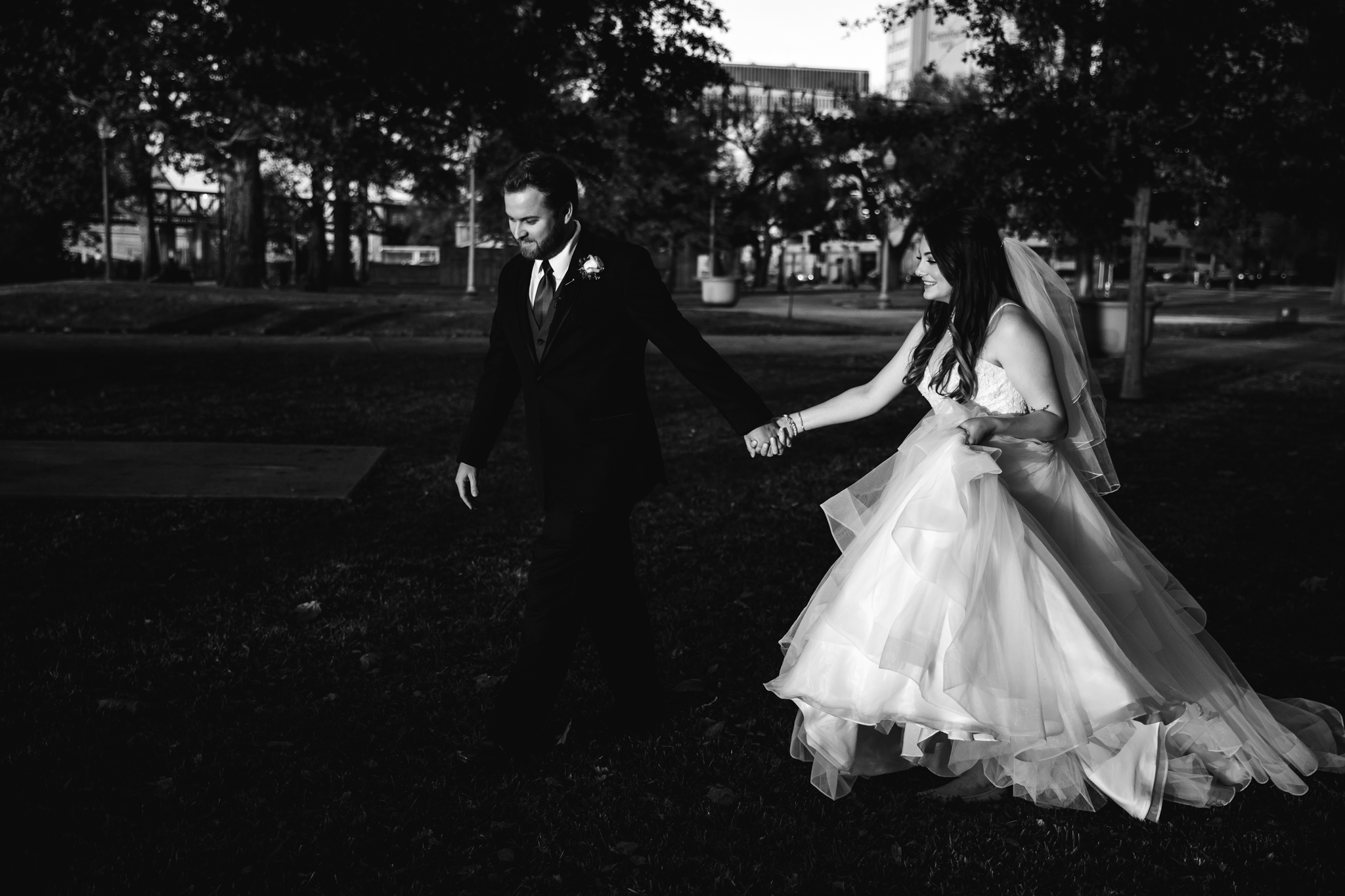 memphis-wedding-photographers-thewarmtharoundyou-ballinese-ballroom (80 of 232).jpg