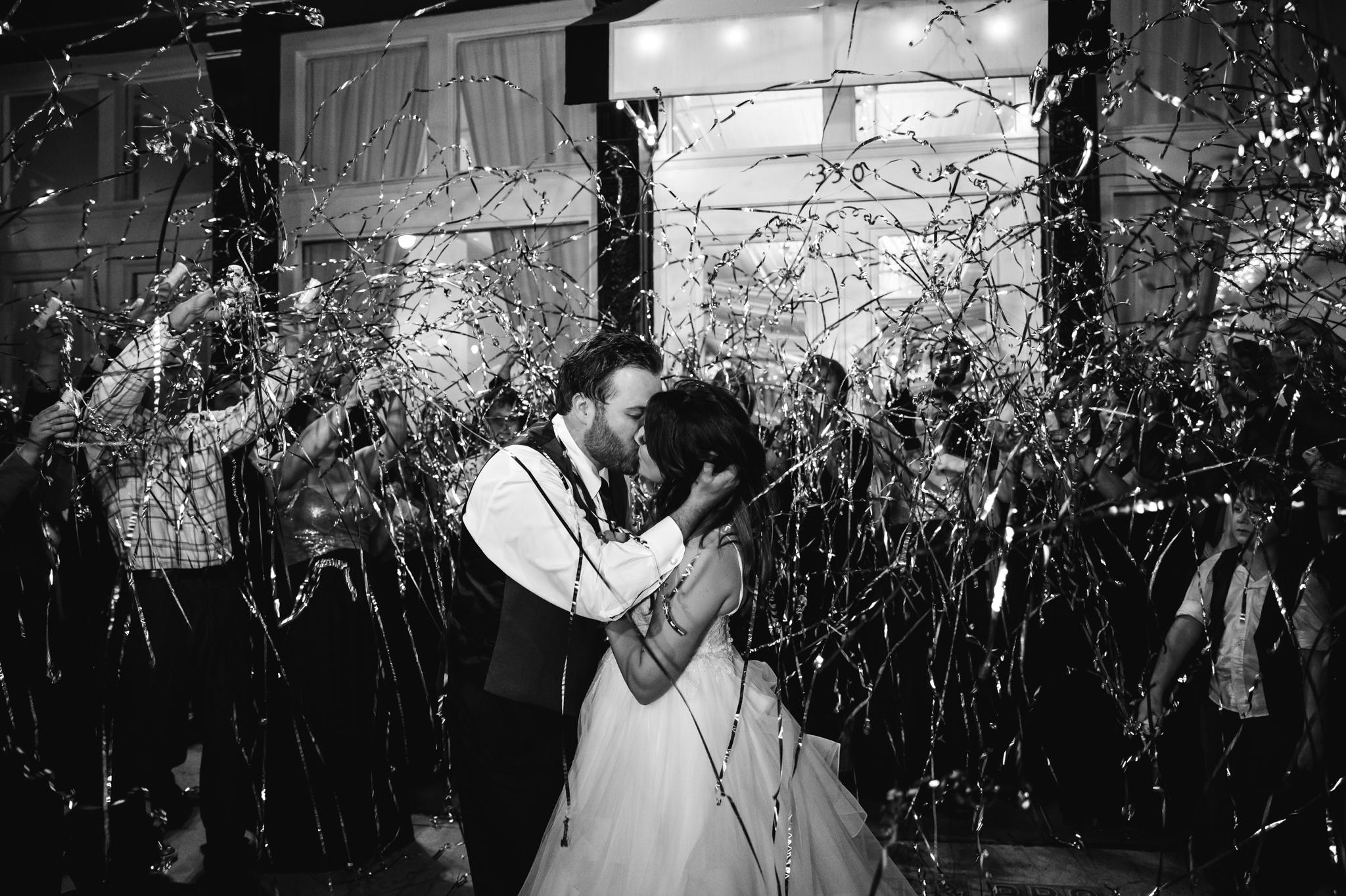 memphis-wedding-photographers-thewarmtharoundyou-ballinese-ballroom (222 of 232).jpg