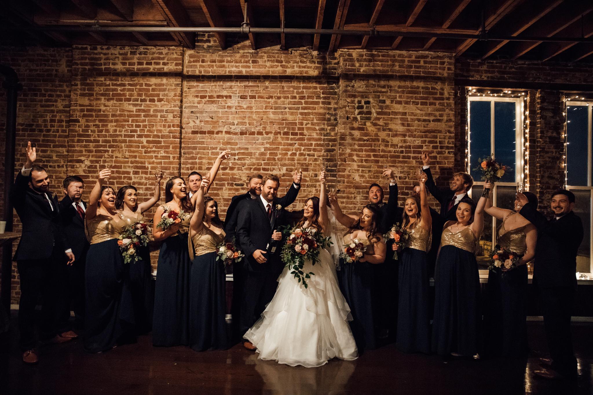 memphis-wedding-photographers-thewarmtharoundyou-ballinese-ballroom (106 of 232).jpg