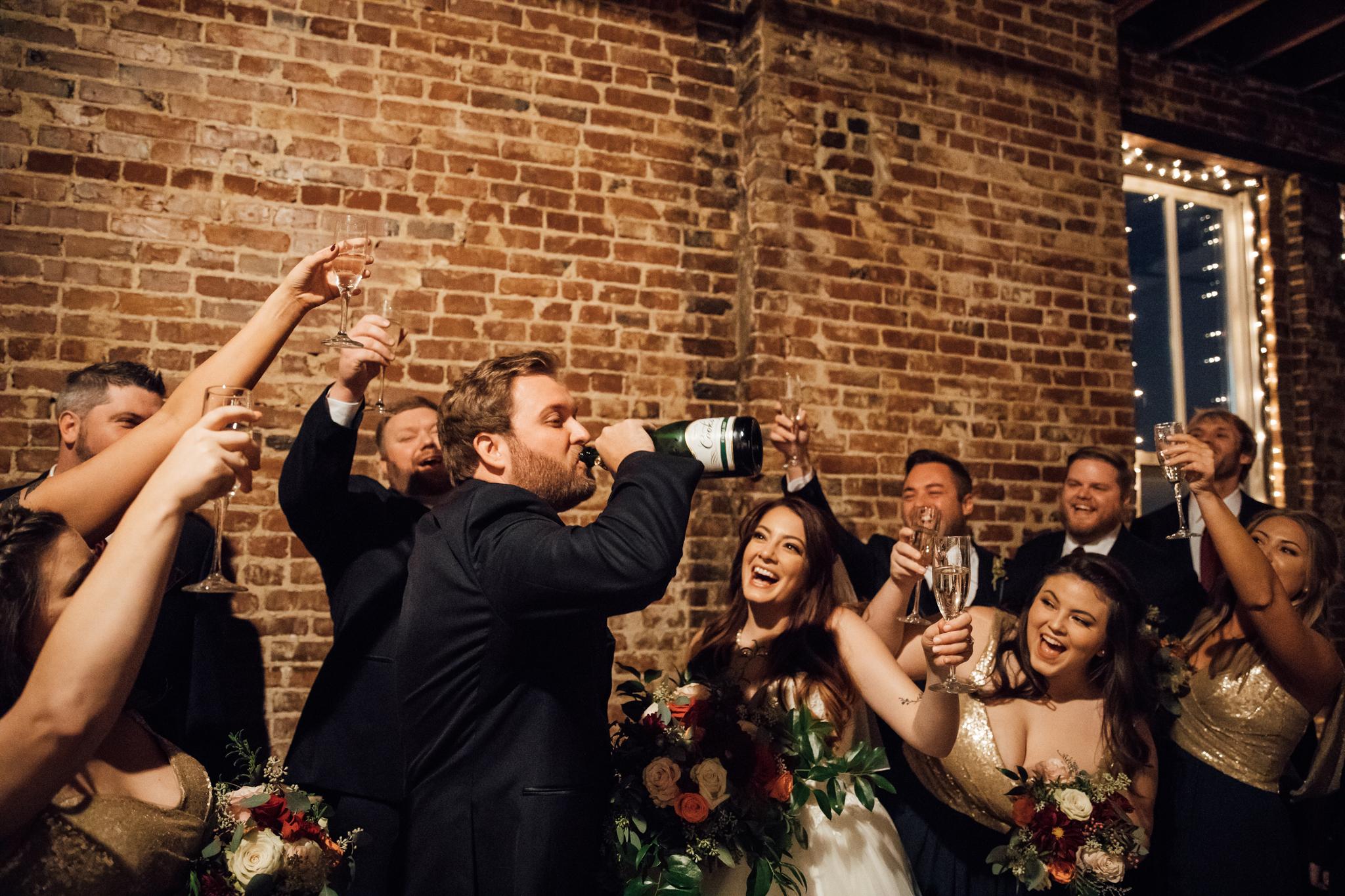 memphis-wedding-photographers-thewarmtharoundyou-ballinese-ballroom (116 of 232).jpg