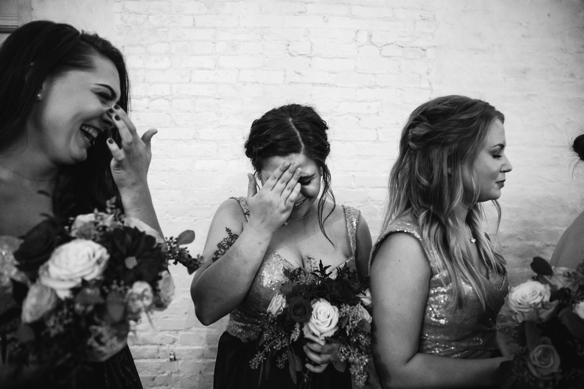 memphis-wedding-photographers-thewarmtharoundyou-ballinese-ballroom (144 of 232).jpg