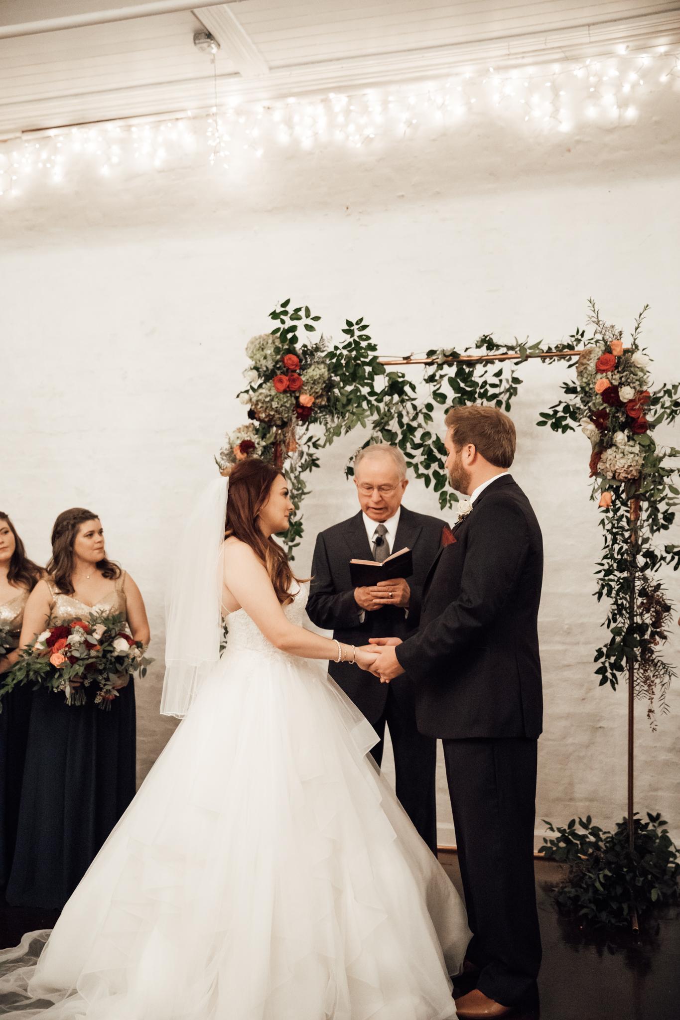 memphis-wedding-photographers-thewarmtharoundyou-ballinese-ballroom (147 of 232).jpg