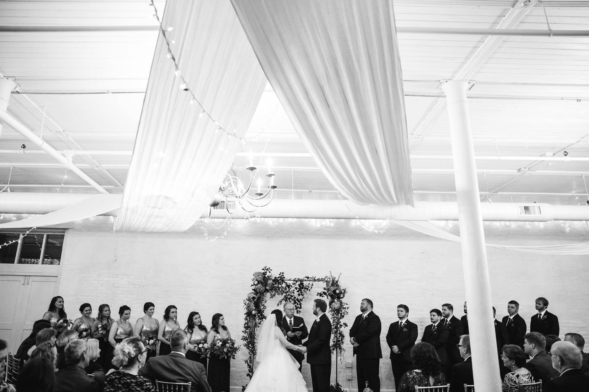 memphis-wedding-photographers-thewarmtharoundyou-ballinese-ballroom (150 of 232).jpg
