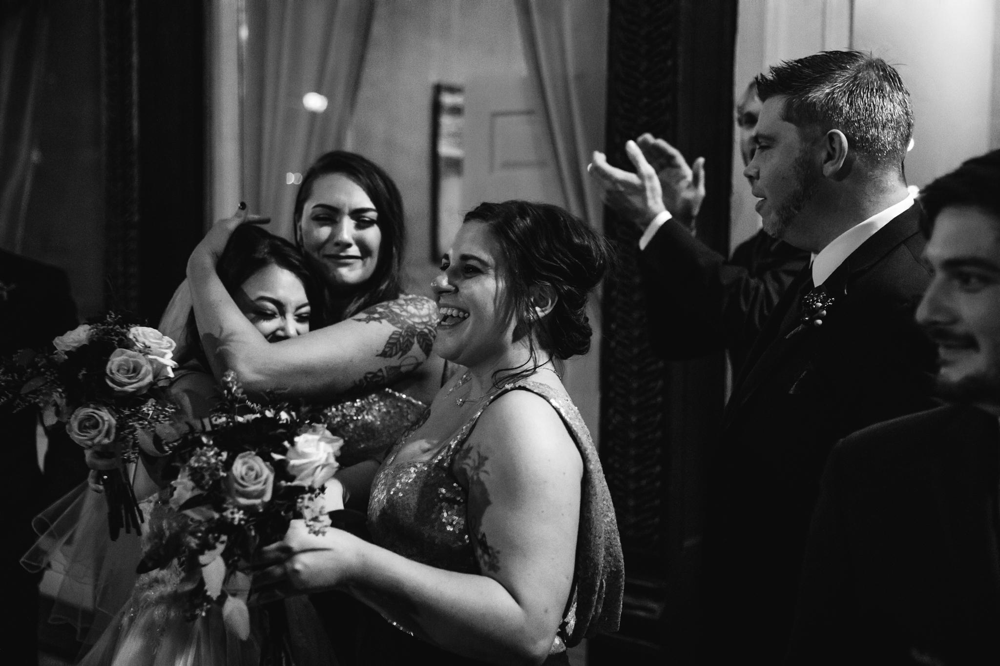 memphis-wedding-photographers-thewarmtharoundyou-ballinese-ballroom (165 of 232).jpg