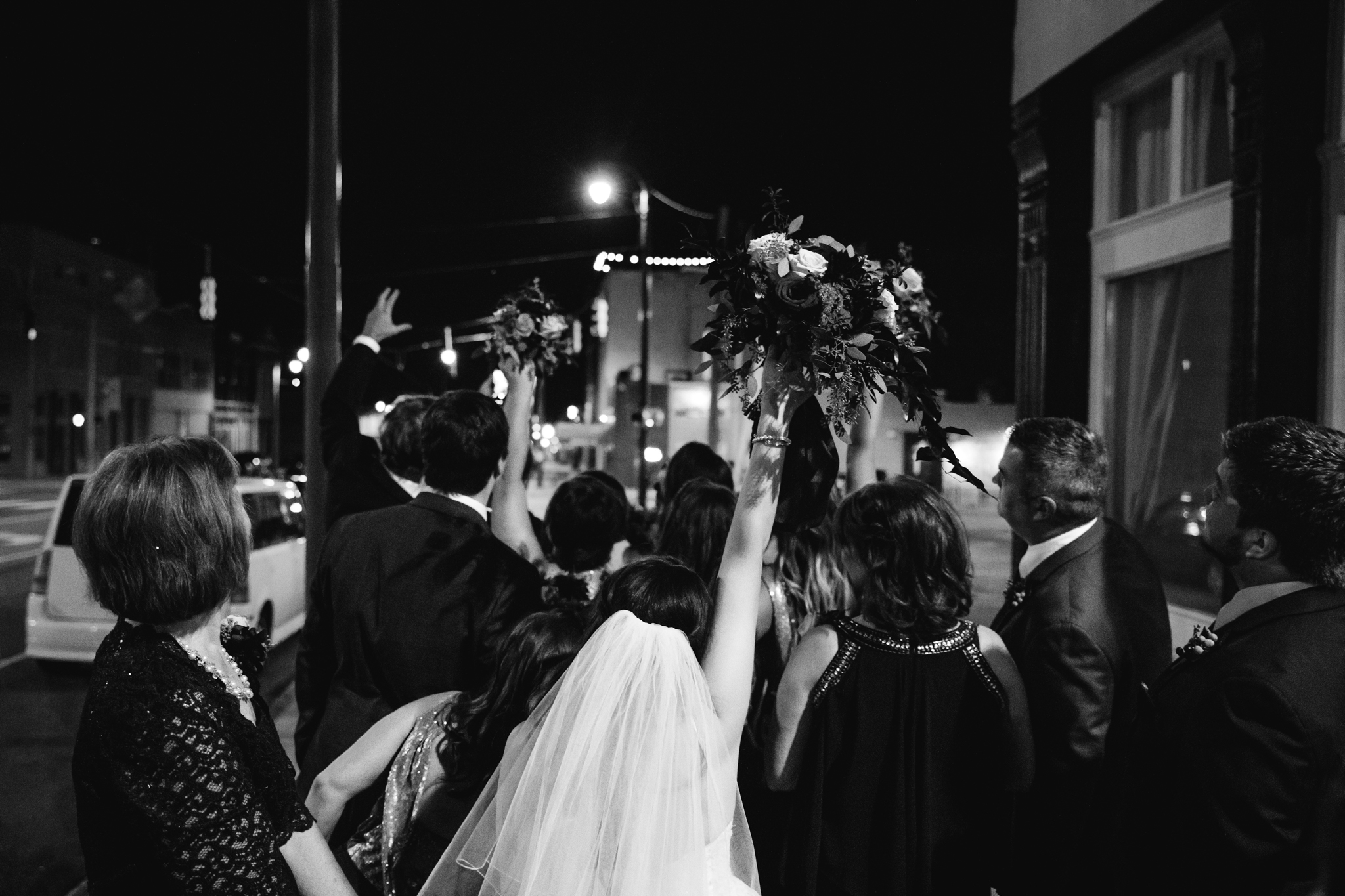 memphis-wedding-photographers-thewarmtharoundyou-ballinese-ballroom (169 of 232).jpg