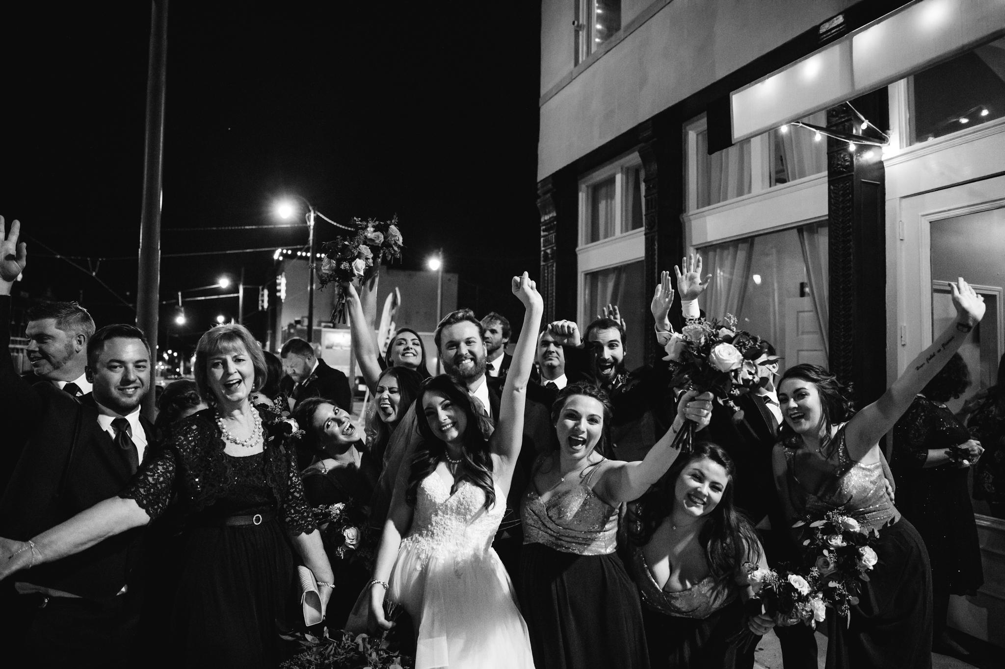 memphis-wedding-photographers-thewarmtharoundyou-ballinese-ballroom (172 of 232).jpg
