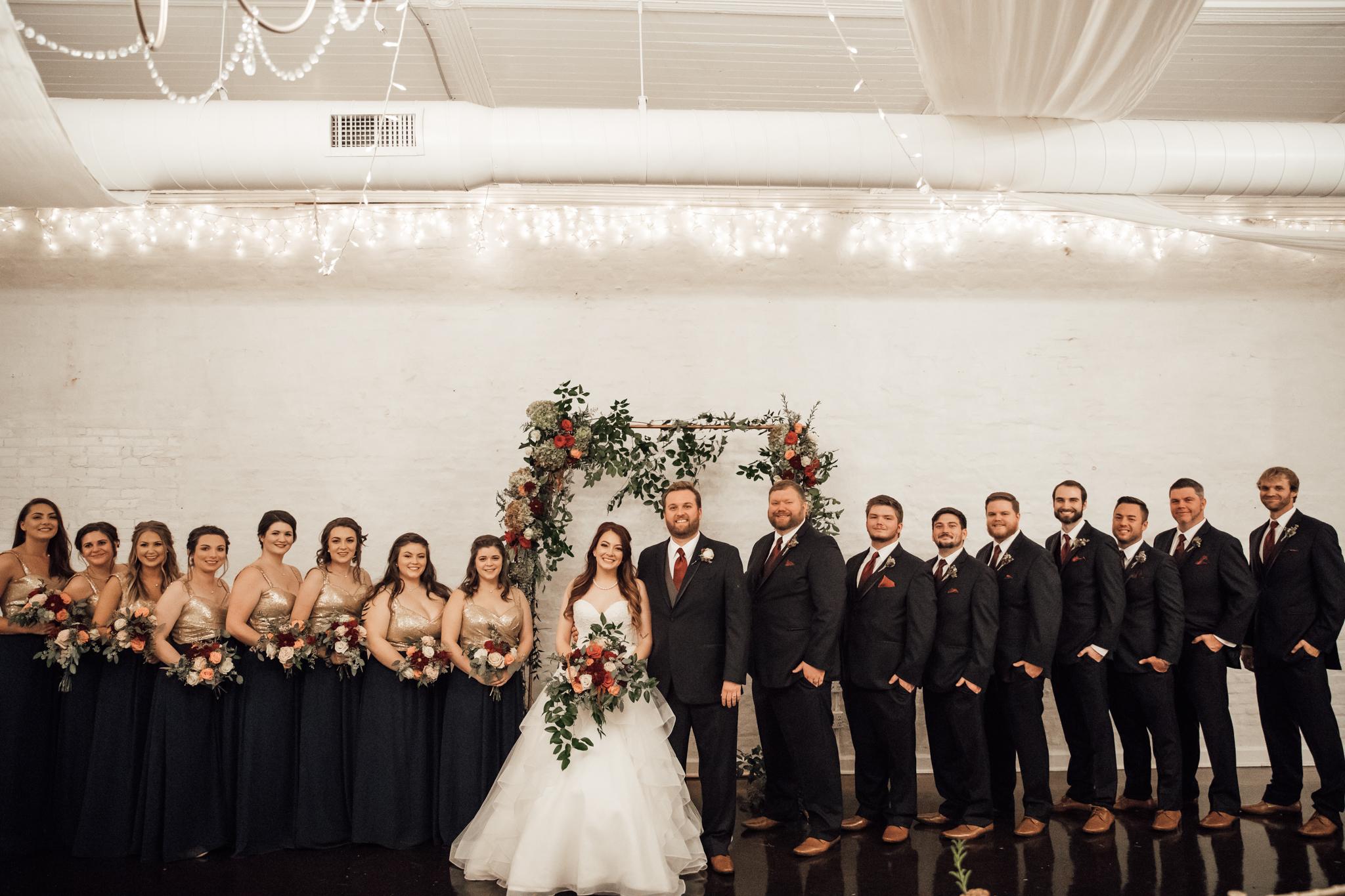 memphis-wedding-photographers-thewarmtharoundyou-ballinese-ballroom (173 of 232).jpg