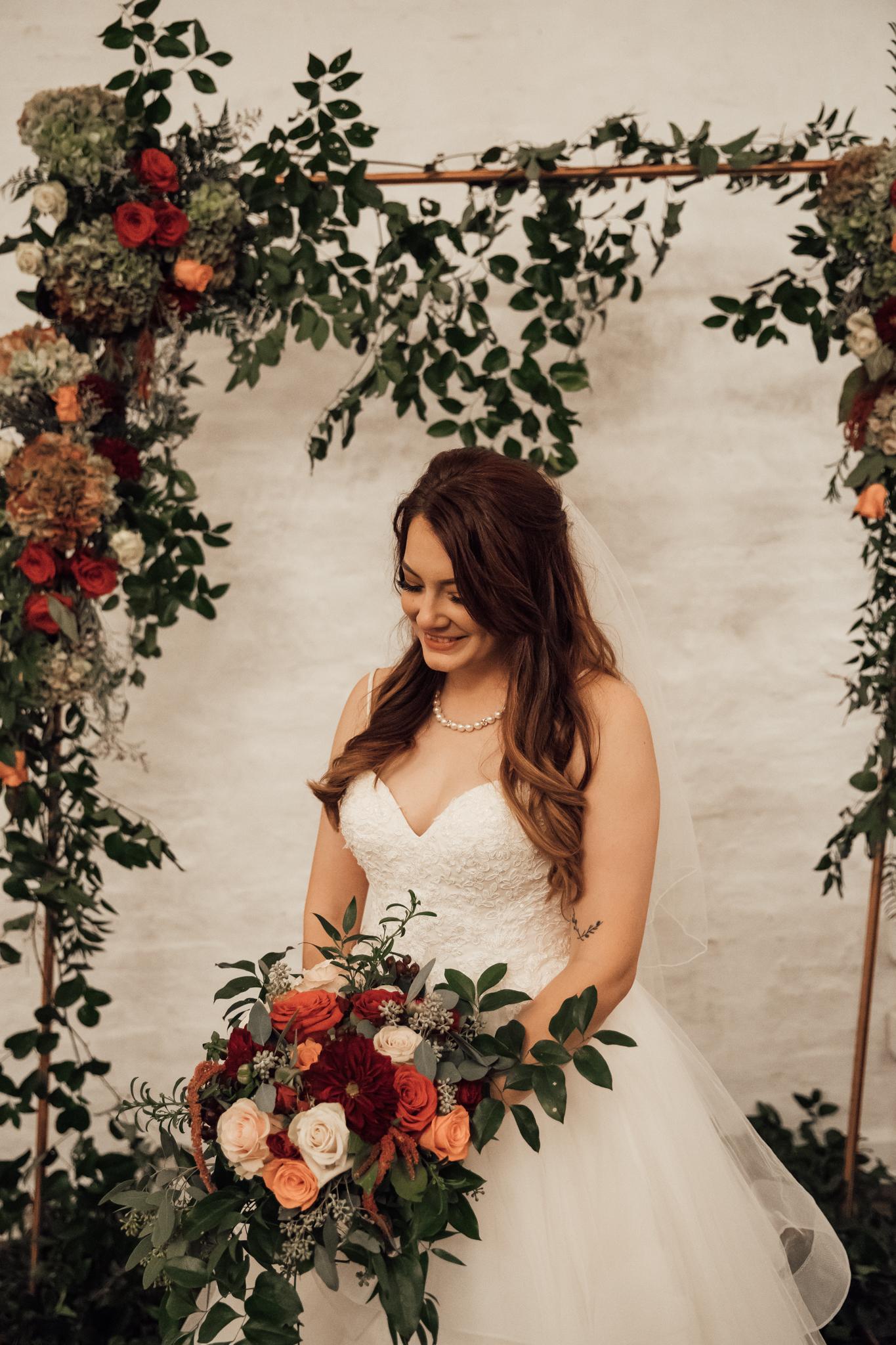 memphis-wedding-photographers-thewarmtharoundyou-ballinese-ballroom (179 of 232).jpg