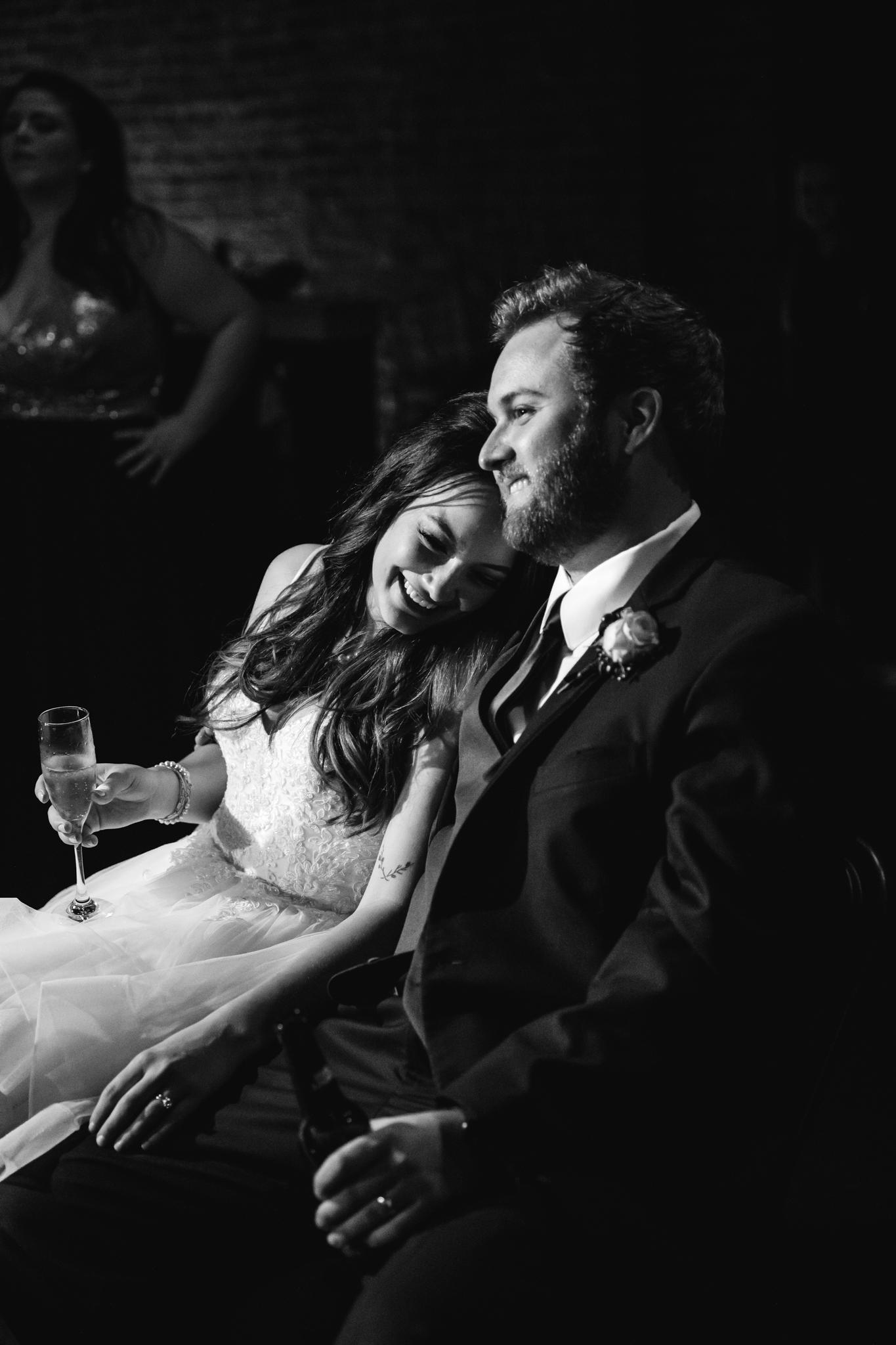 memphis-wedding-photographers-thewarmtharoundyou-ballinese-ballroom (213 of 232).jpg