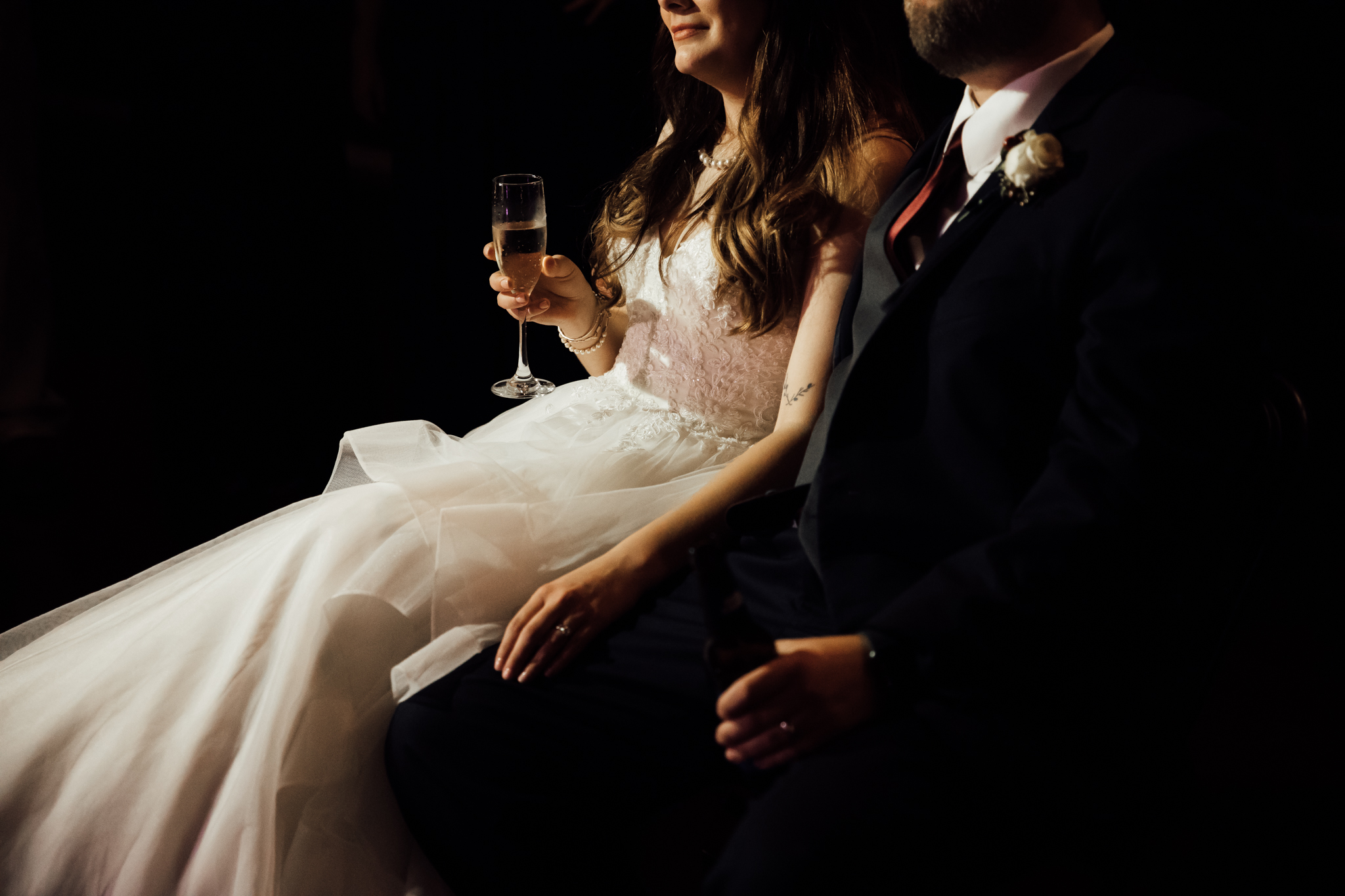 memphis-wedding-photographers-thewarmtharoundyou-ballinese-ballroom (210 of 232).jpg