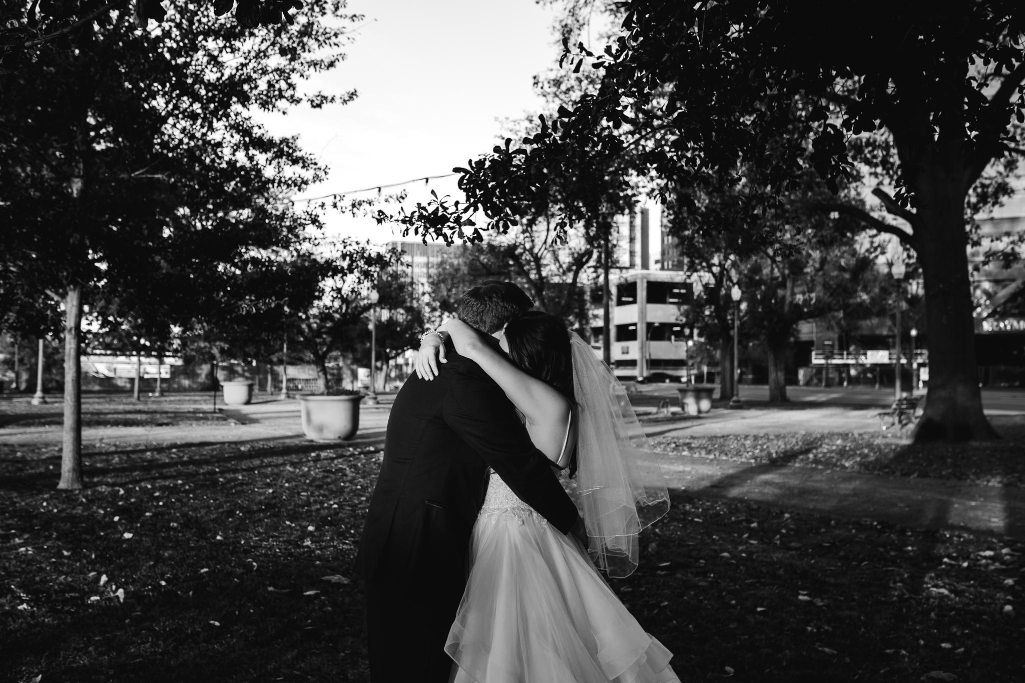 memphis-wedding-photographers-thewarmtharoundyou-ballinese-ballroom (19 of 65).jpg