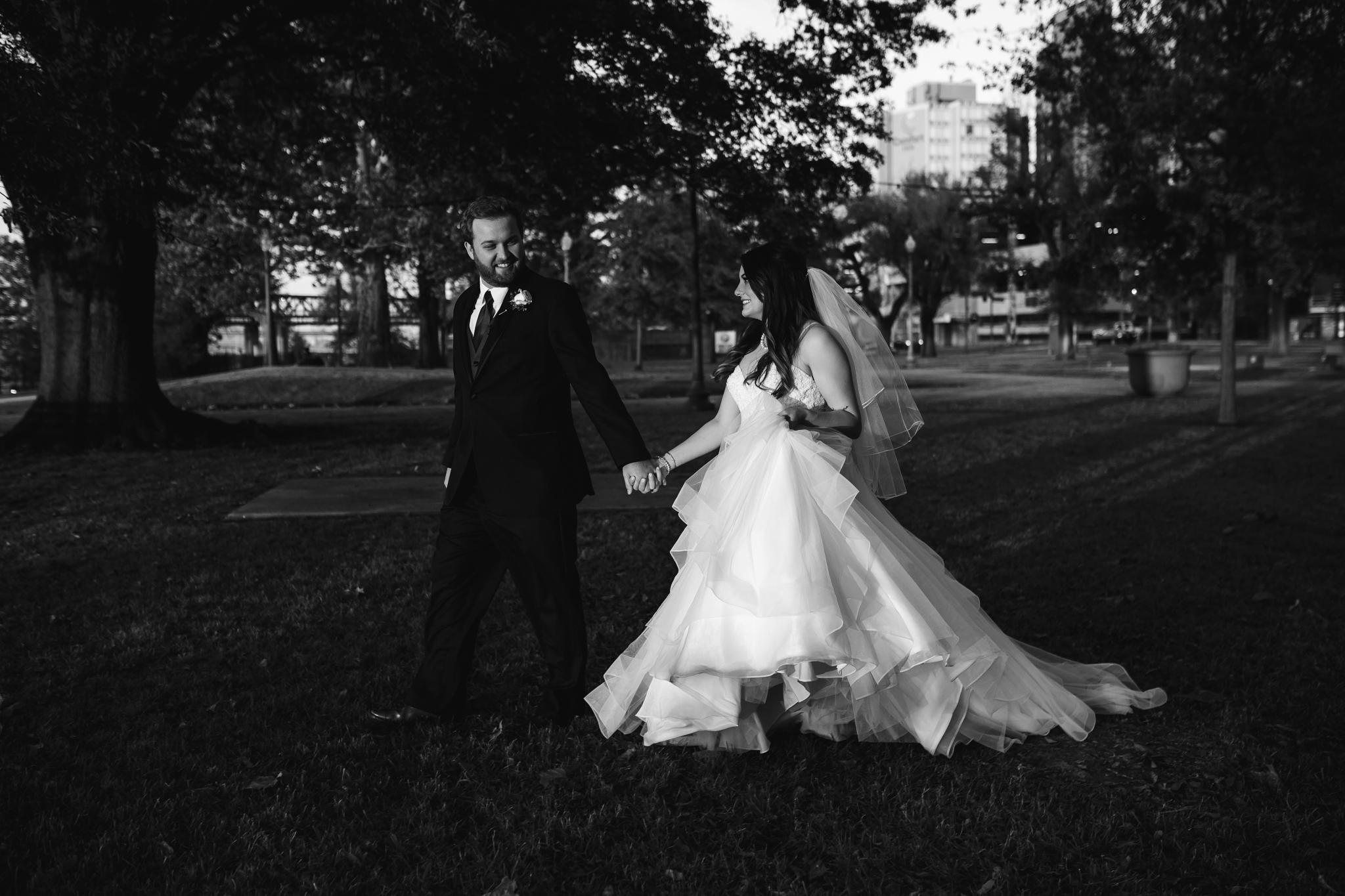 memphis-wedding-photographers-thewarmtharoundyou-ballinese-ballroom (23 of 65).jpg