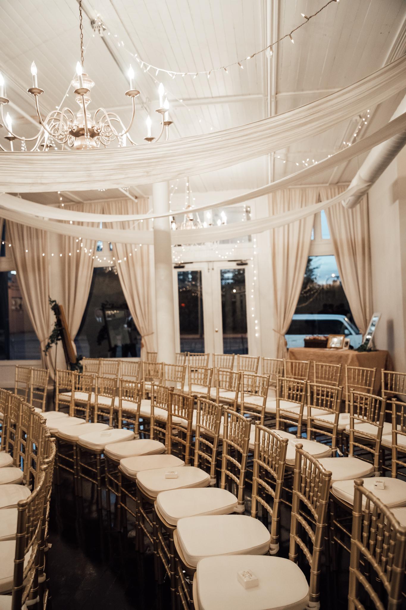 memphis-wedding-photographers-thewarmtharoundyou-ballinese-ballroom (93 of 232).jpg