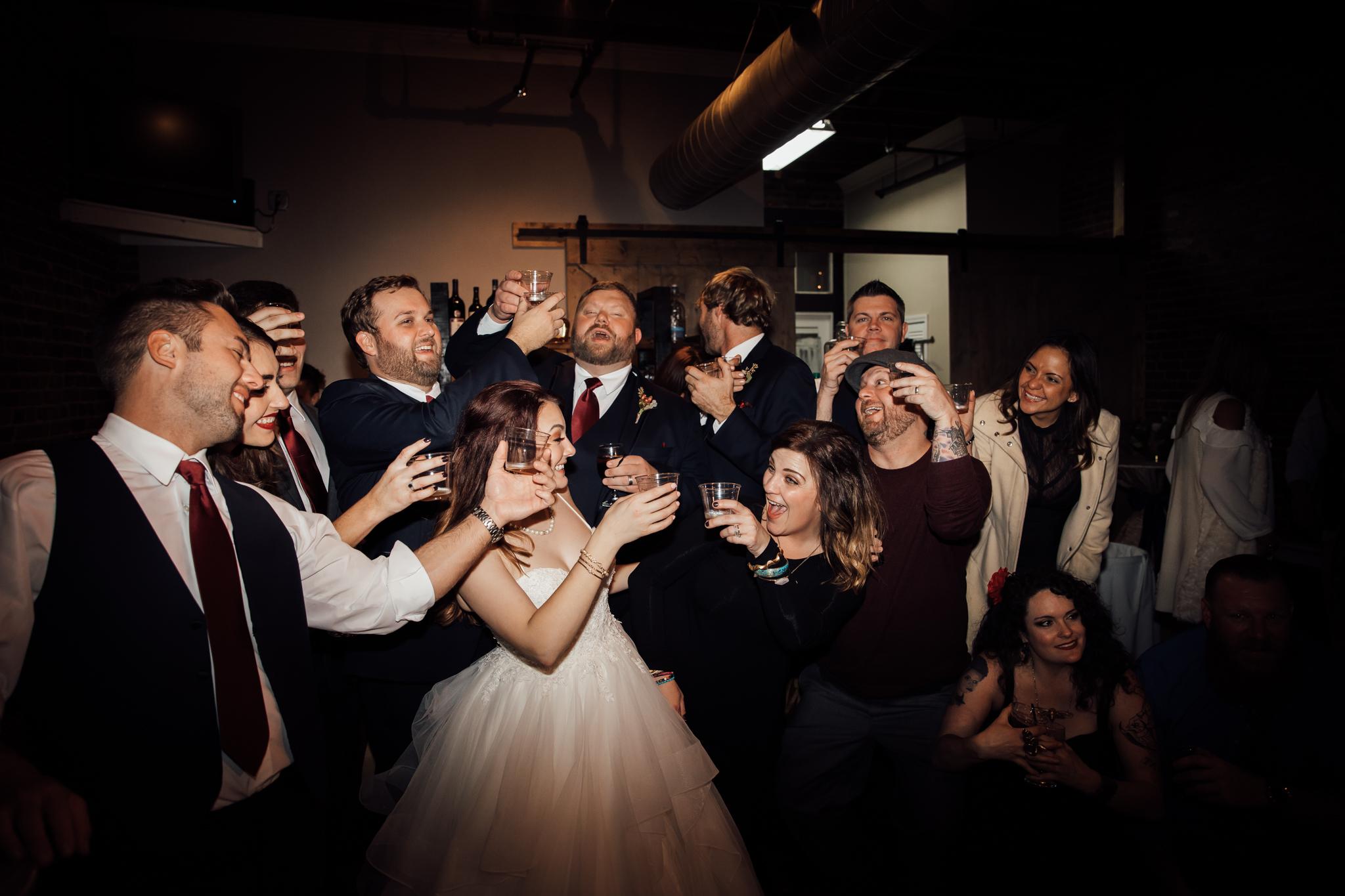 memphis-wedding-photographers-thewarmtharoundyou-ballinese-ballroom (4 of 8).jpg