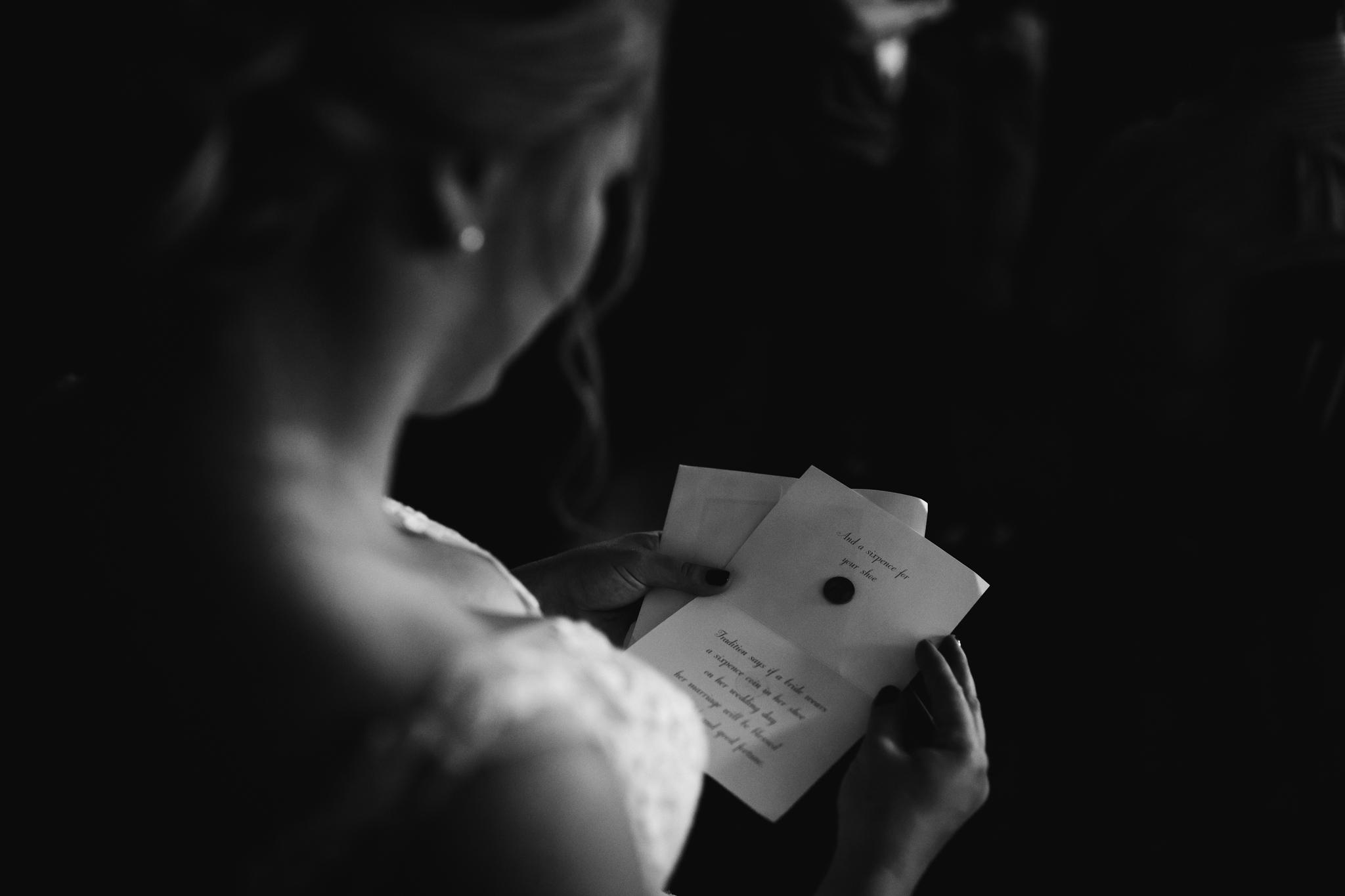 thewarmtharoundyou-wildwood-mckenzie-tn-wedding-memphis-wedding-photographers (143 of 264).jpg